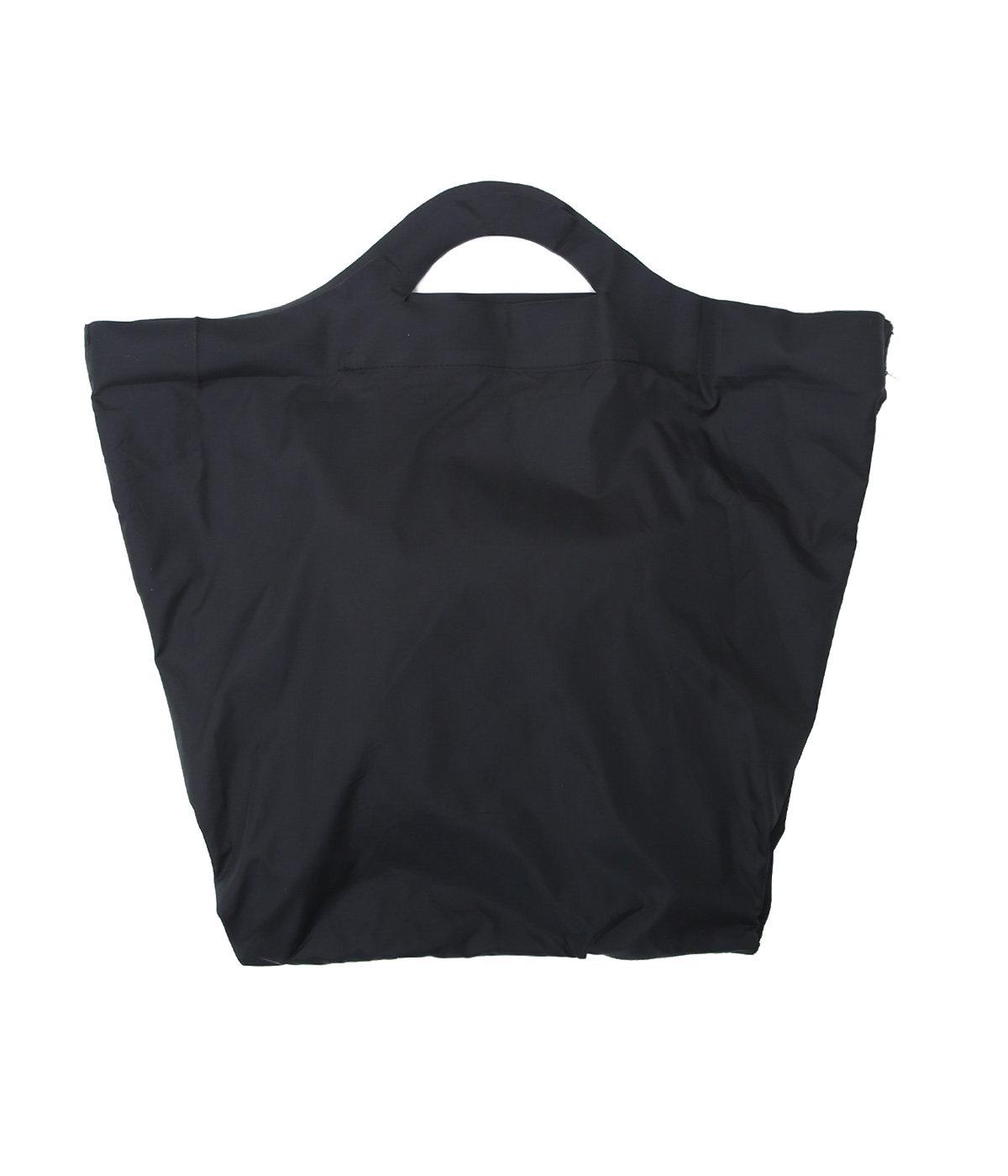 CMF SHOP BAG(MEDIUM)