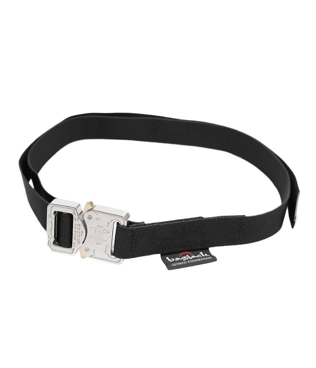 cobra 25mm belt