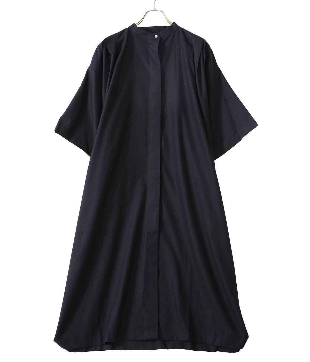 【予約】LENCE DRESS
