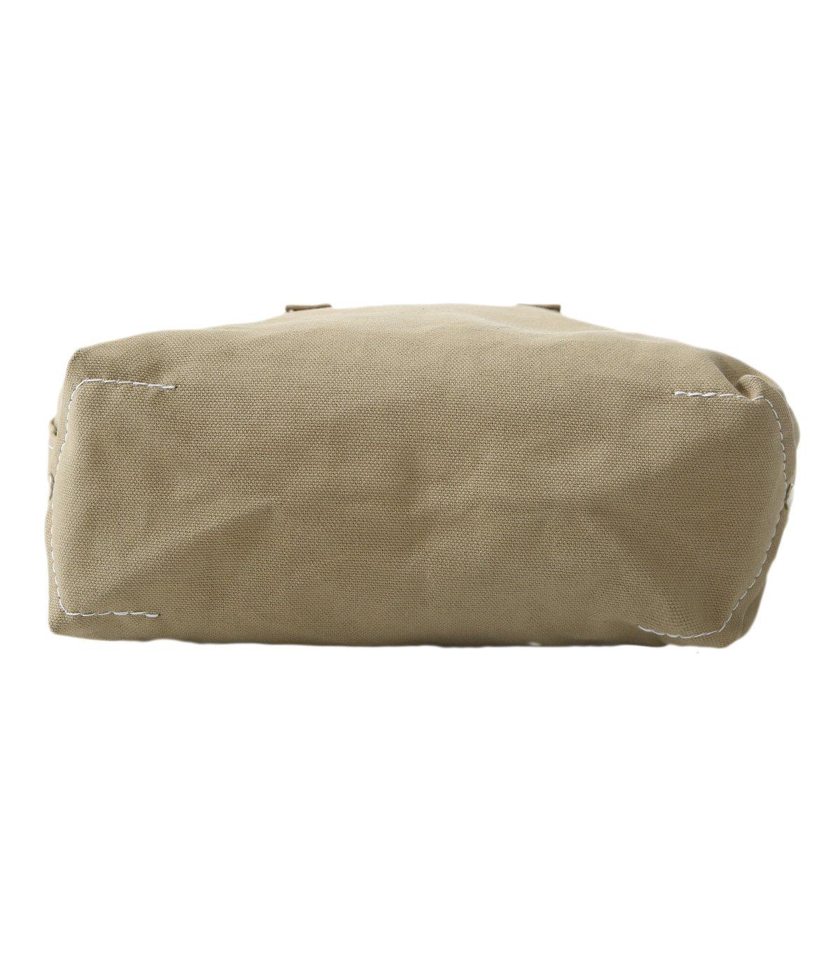TOTE BAG SMALL