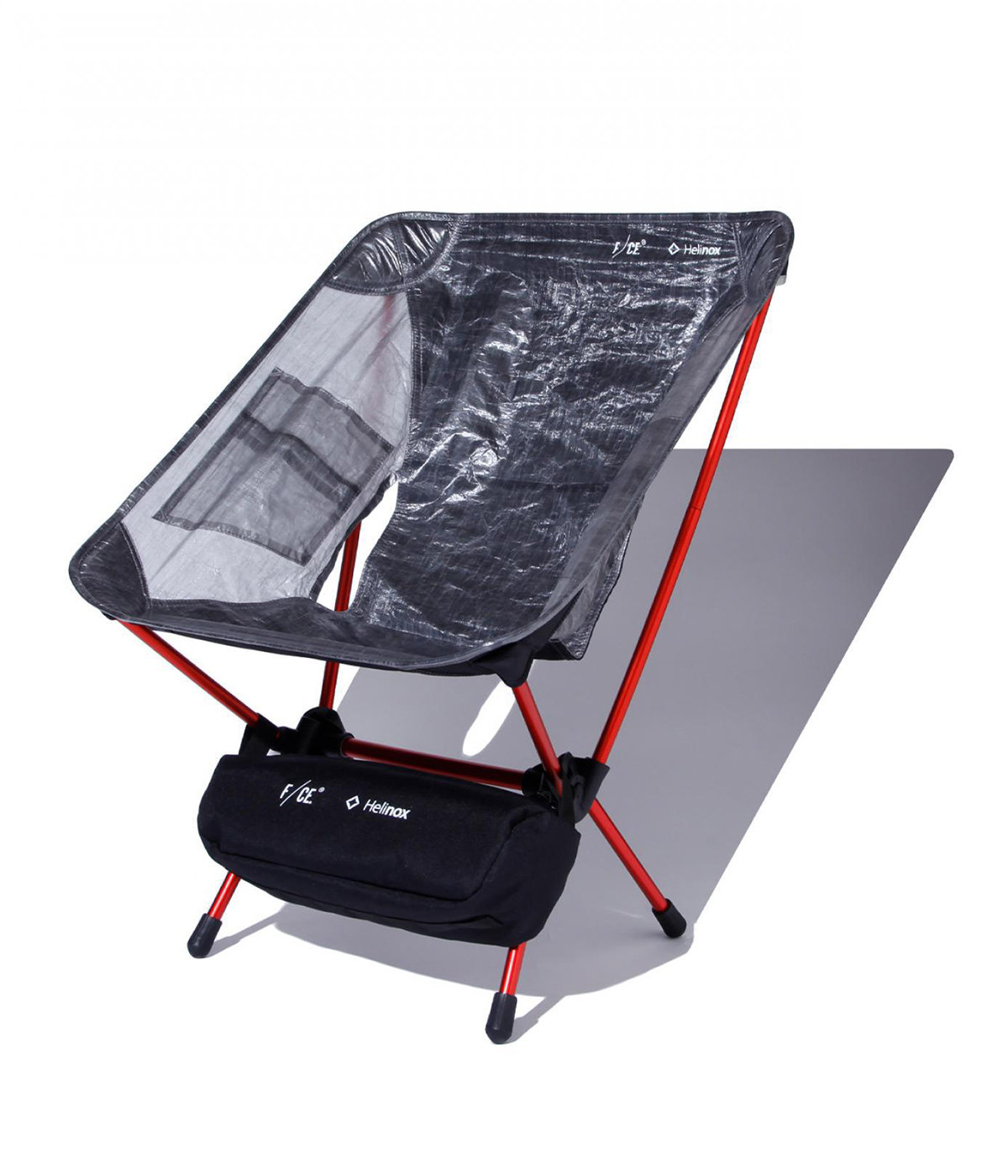 Helinox Tactical Chair Dyneema