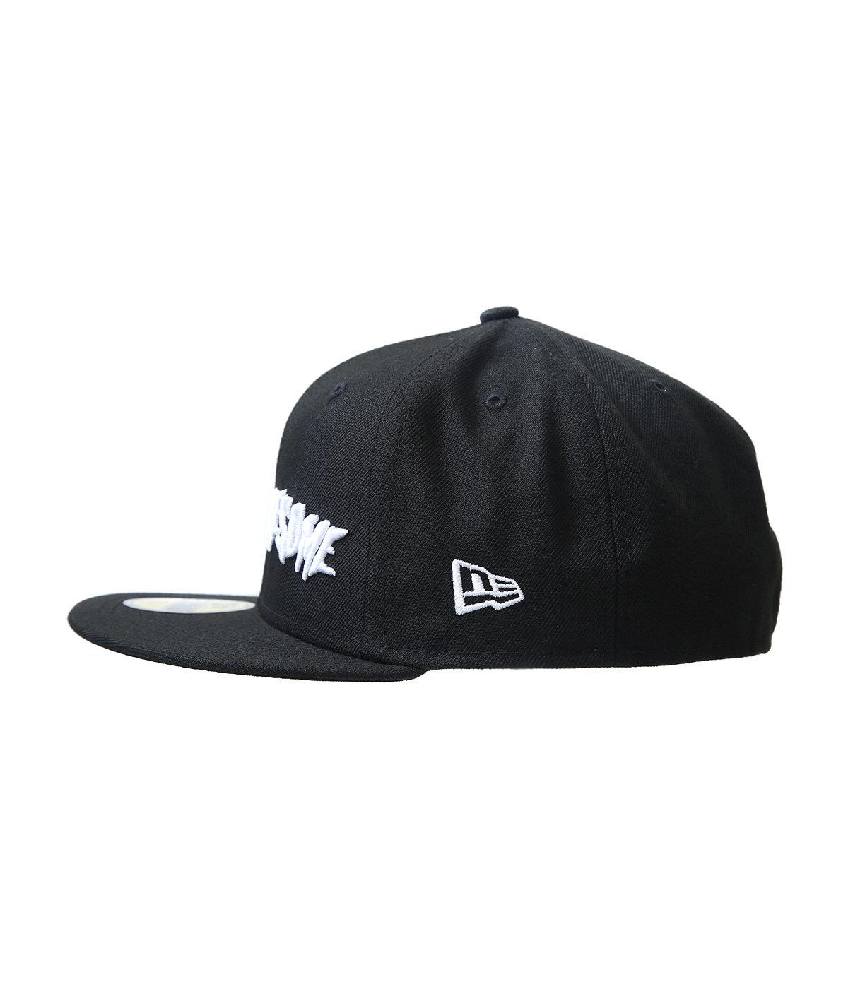 FUCKING AWESOME 59FIFTY NEW ERA CAP