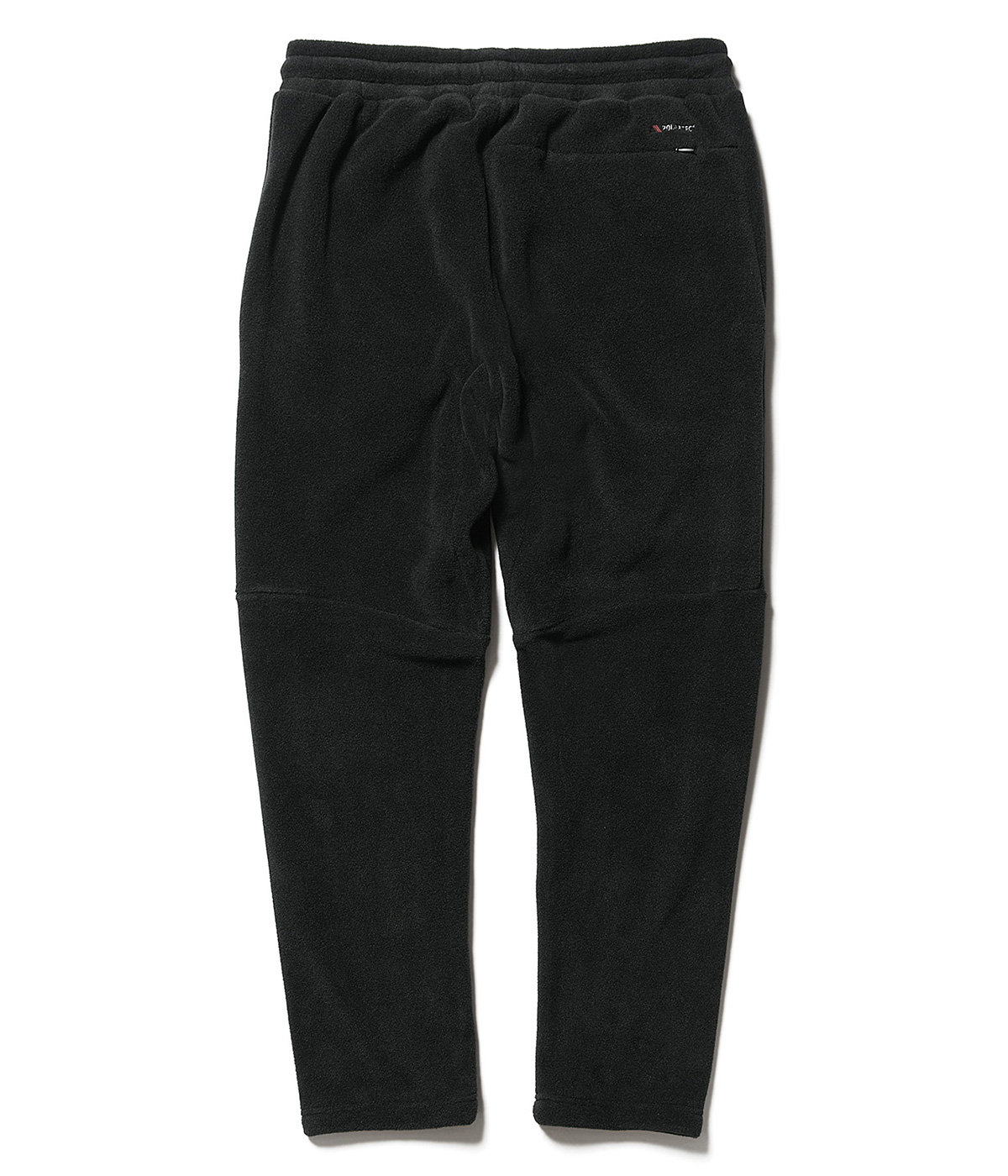 POLARTEC CLASSIC FLEECE PANTS
