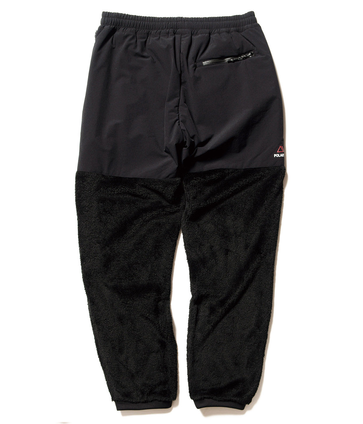 POLARTEC HIGH LOFT PANTS