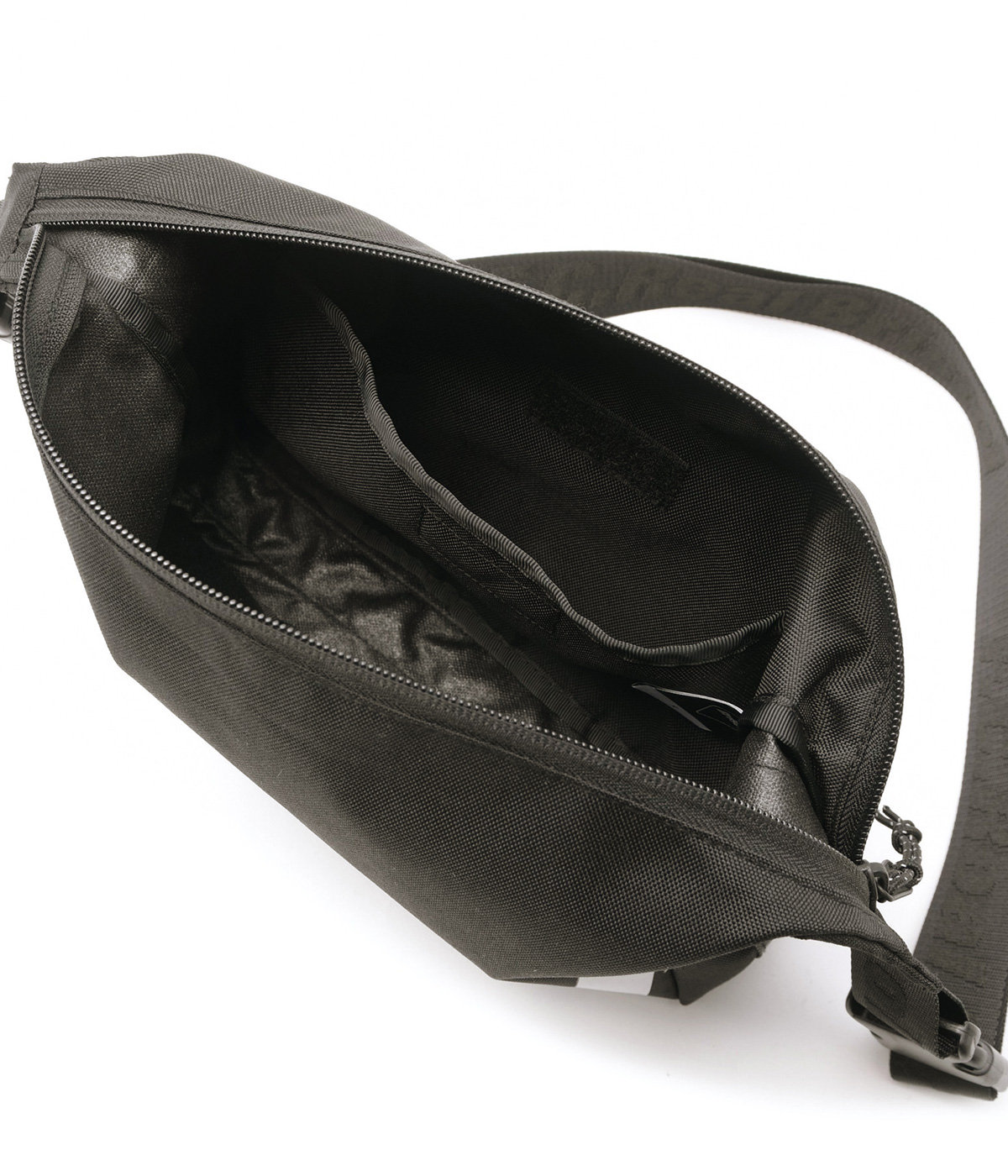 2WAY SMALL SHOULDER BAG
