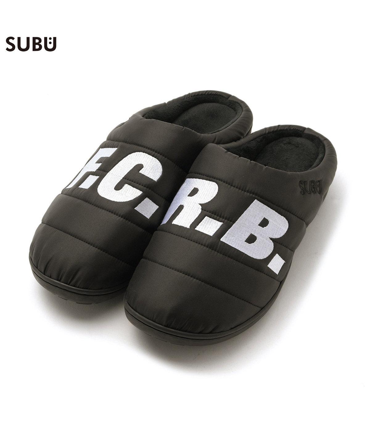 SUBU F.C.R.B. SANDAL