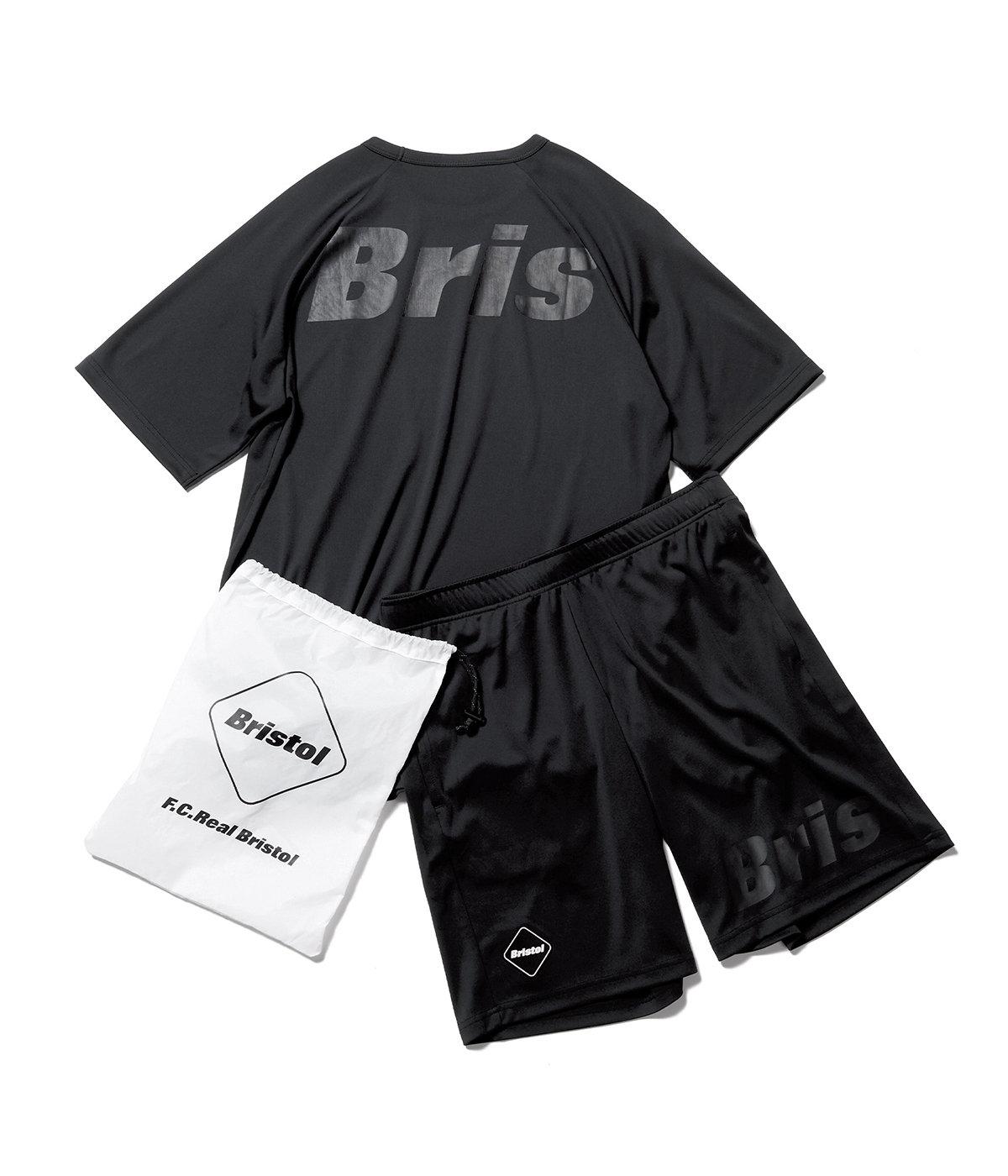 B(ブラック×ブラック