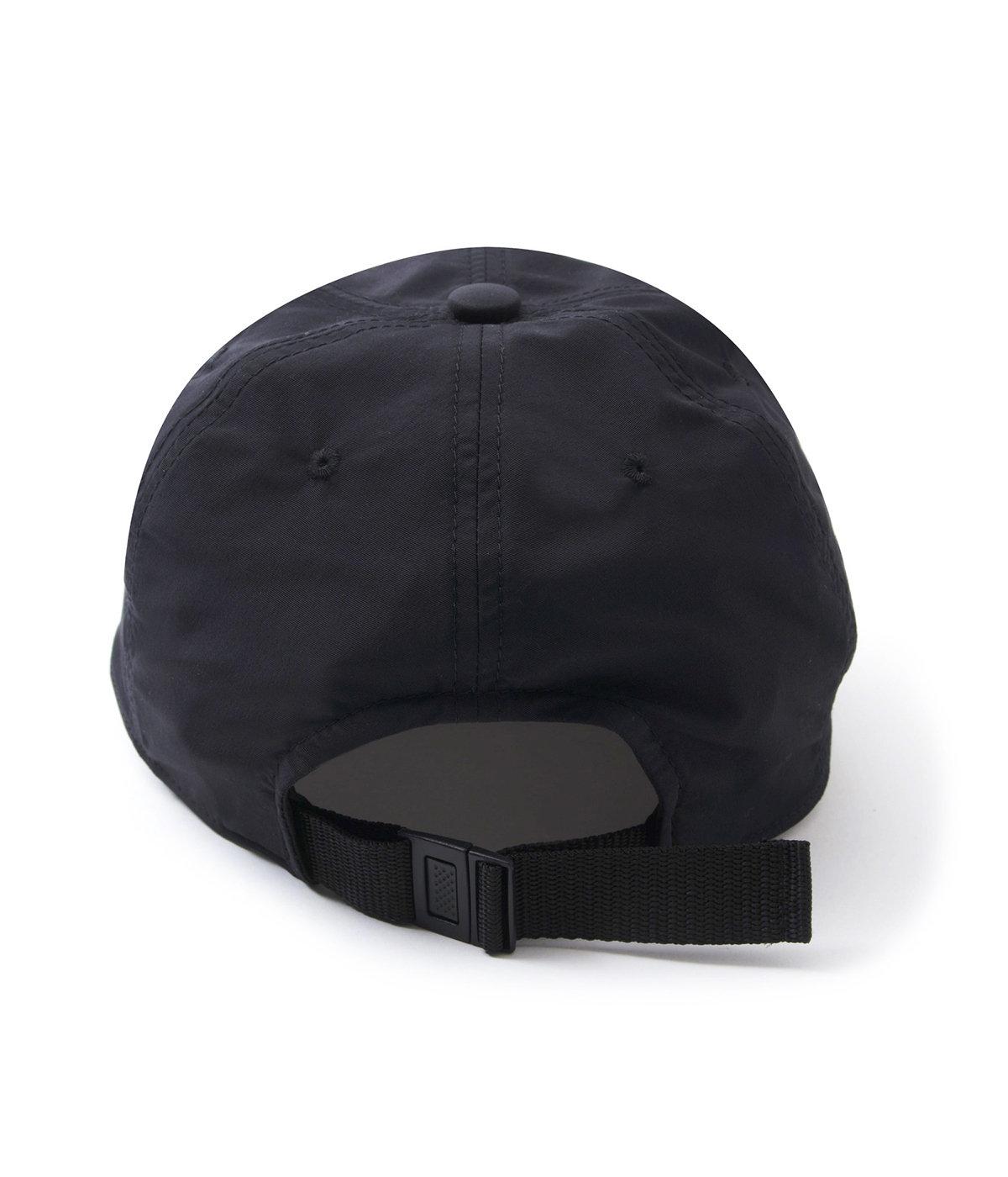 AUTHENTIC LOGO CAP