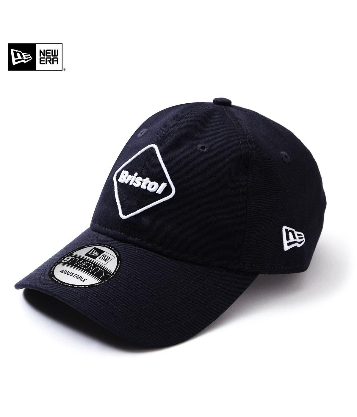 NEW ERA EMBLEM 9TWENTY CAP