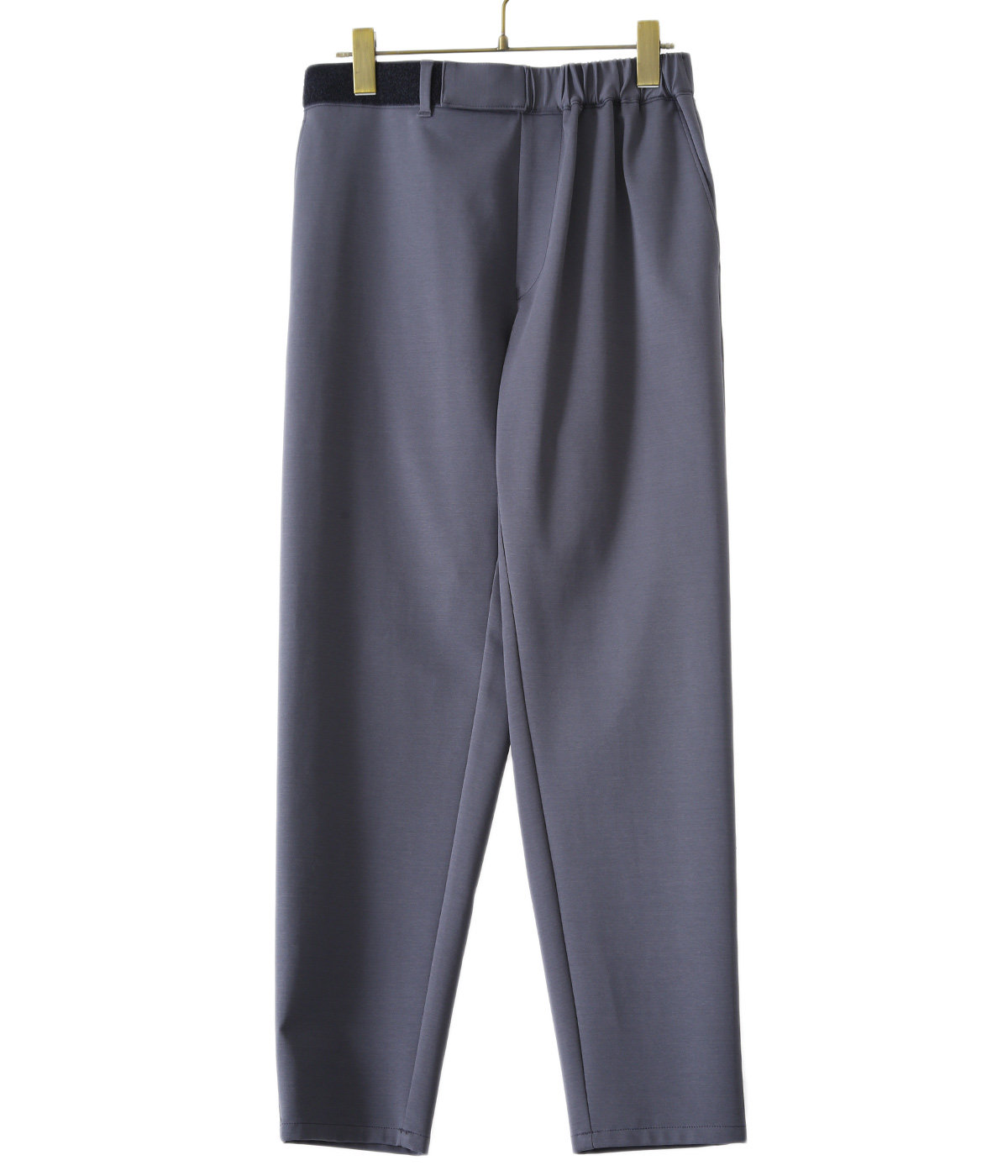 【レディース】Compact Ponte Chef Pants