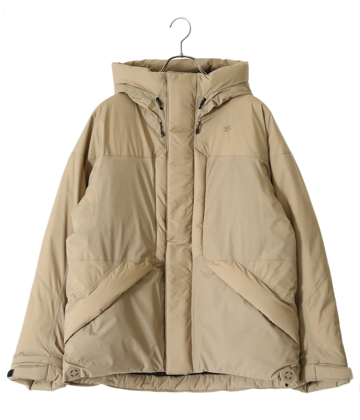 Diverses Down Jacket