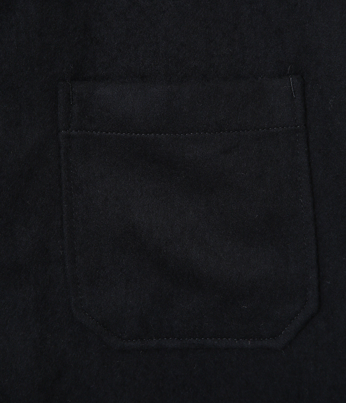 Dayton Shirt - W/C Flannel