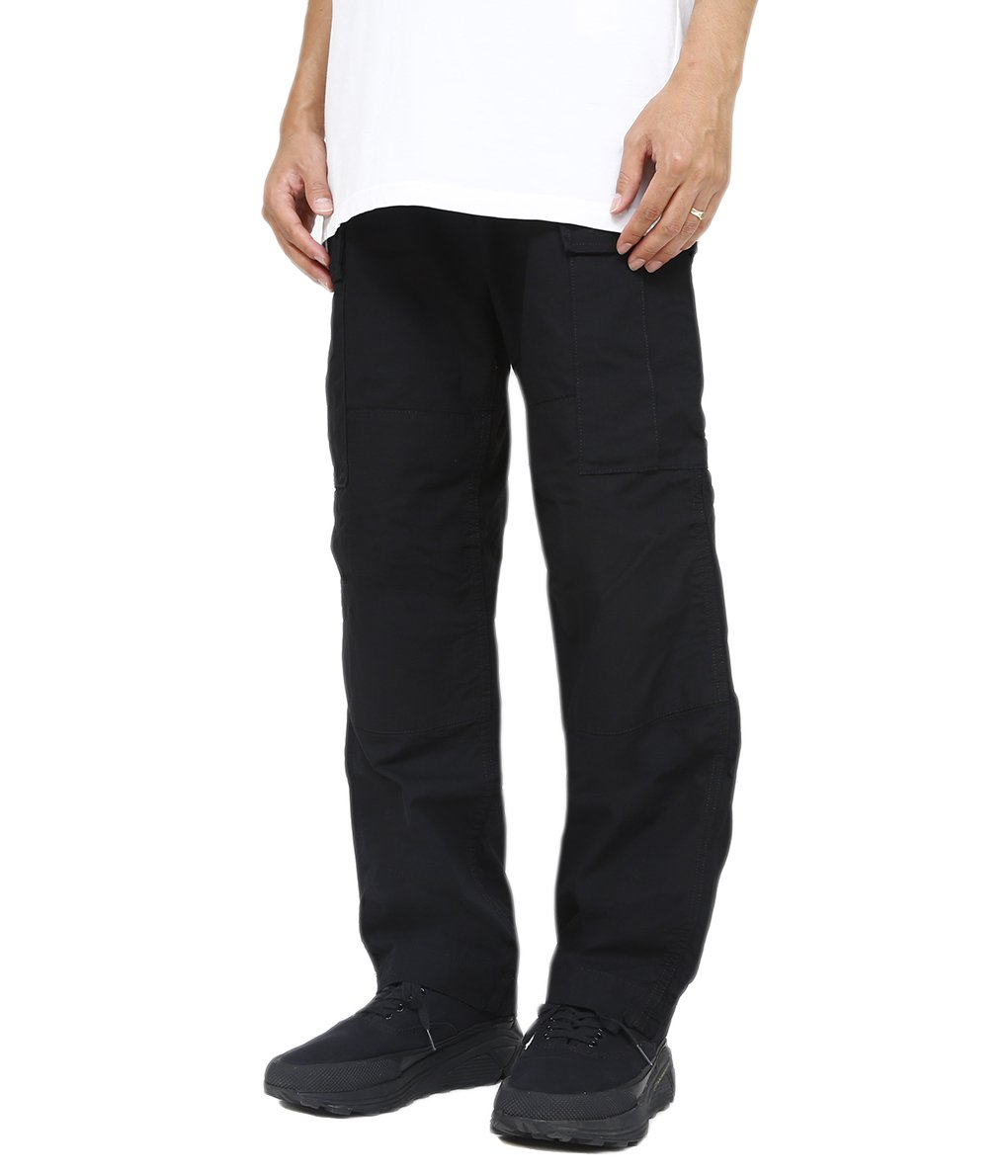 REGULAR CARGO PANTS
