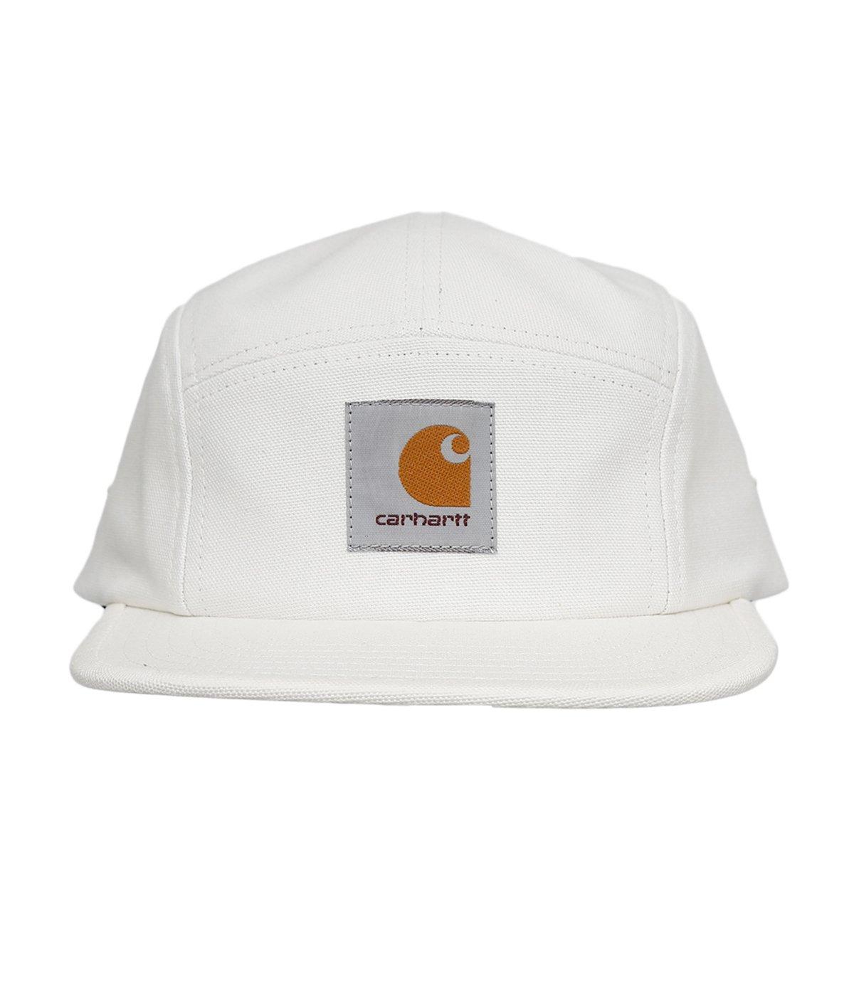 BACKLEY CAP