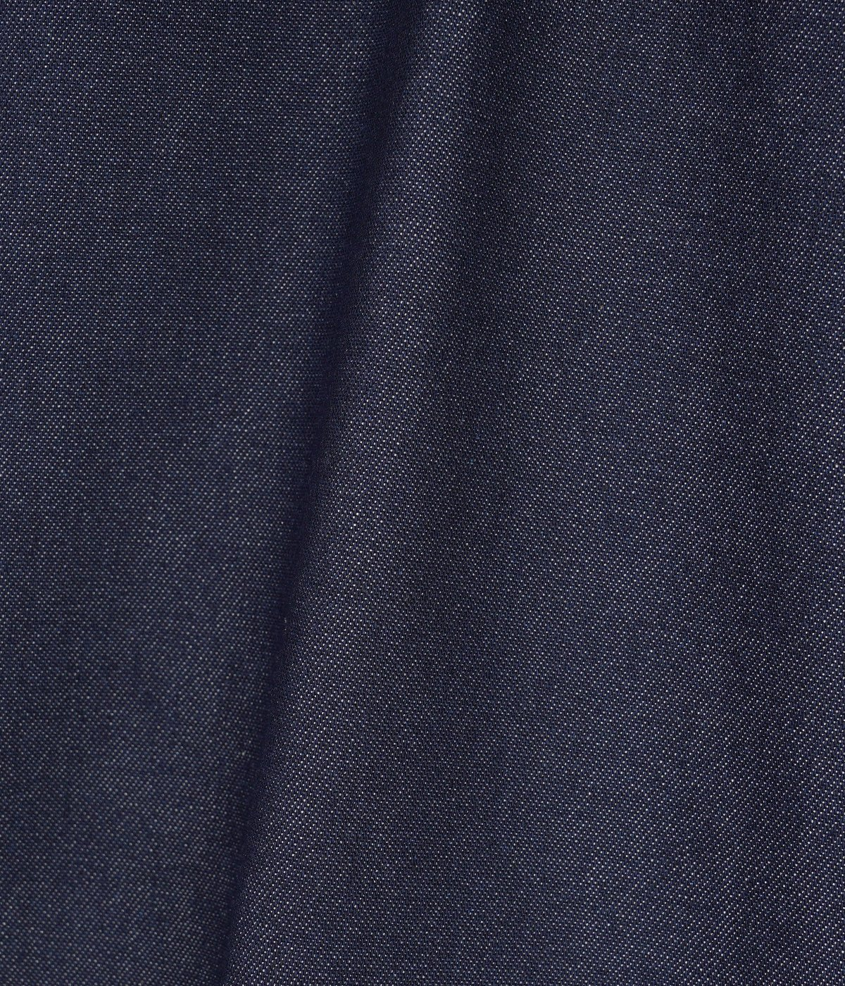 RUCK SINGLE KNEE -BLUE RIGID-