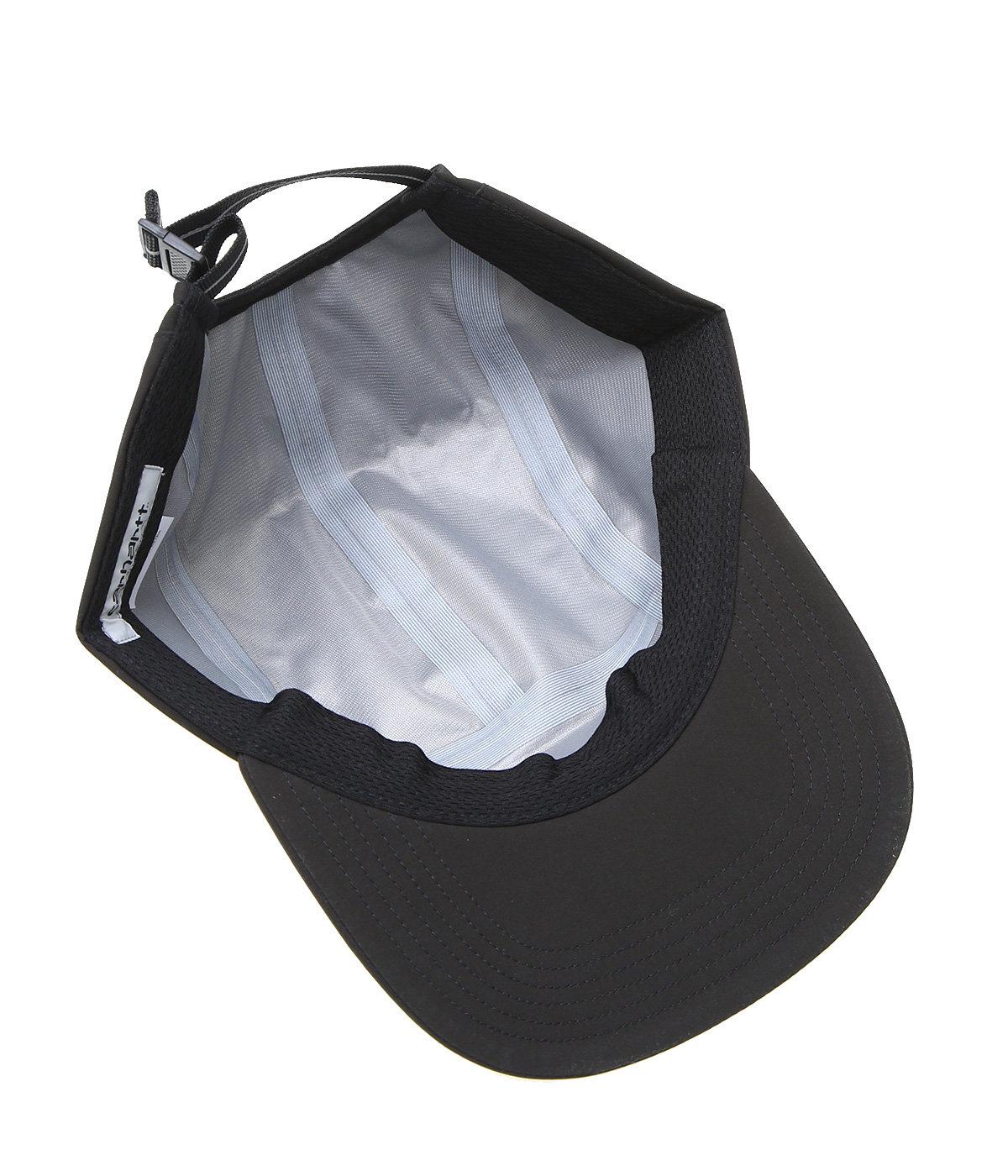 GORE TEX REFLECT CAP