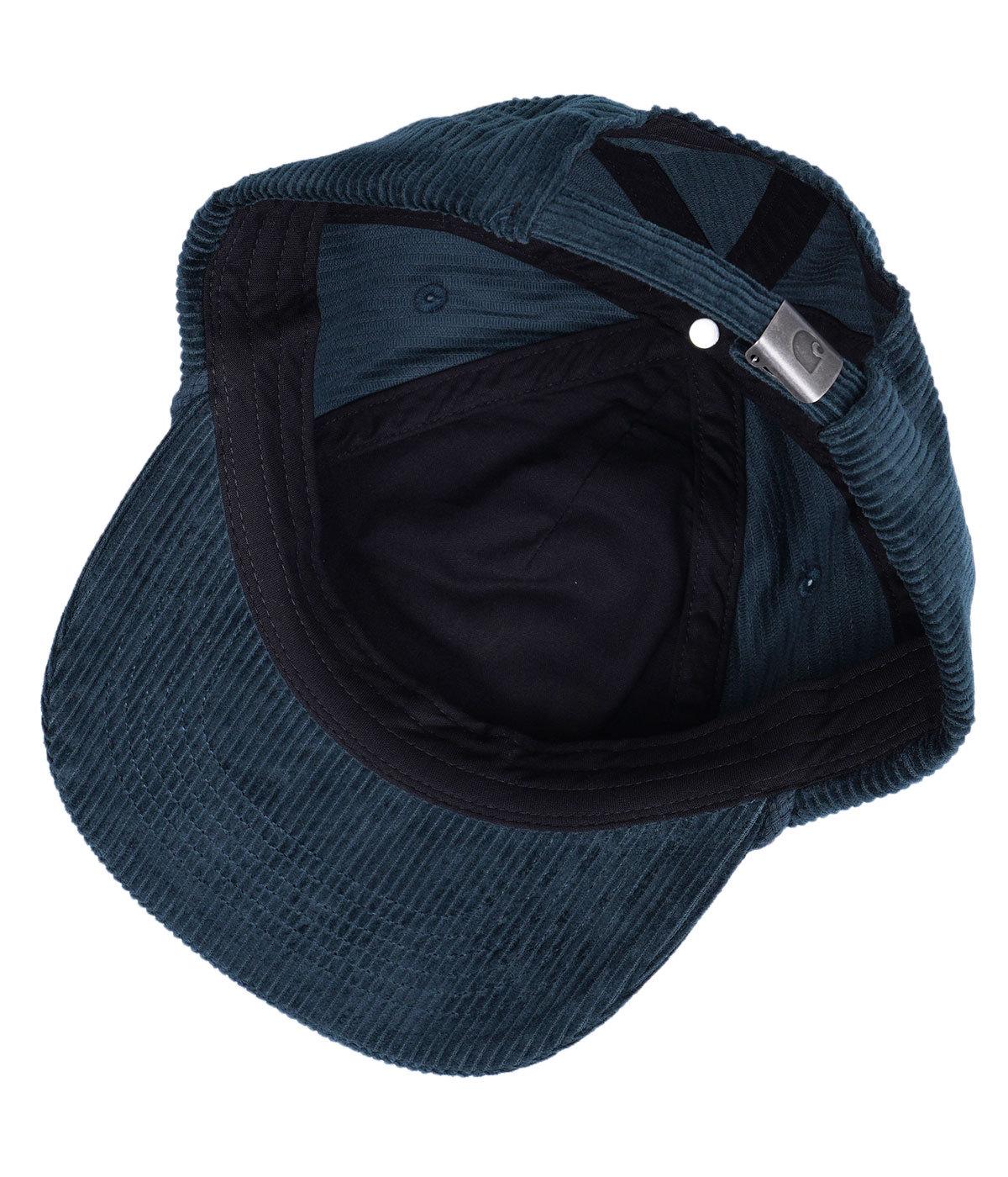DENNIS CAP