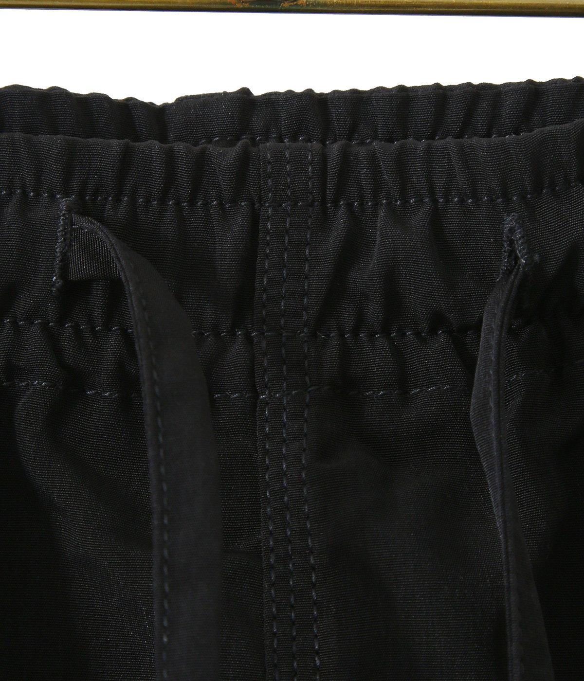 Basketball Short - Poly Cloth