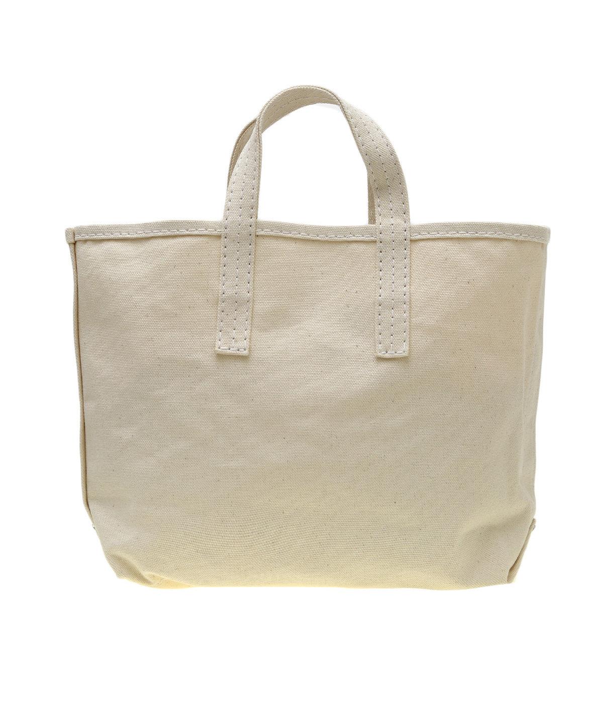 UTILITY BAG(トート 小)