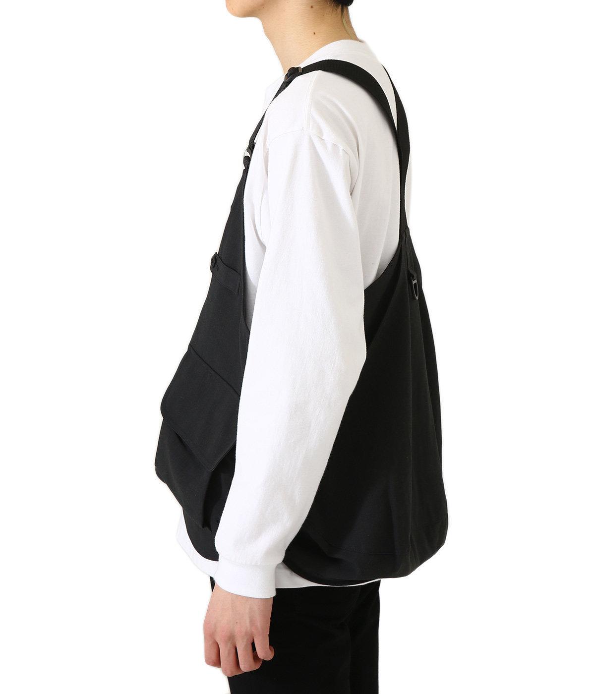 【予約】TAKIBI Vest