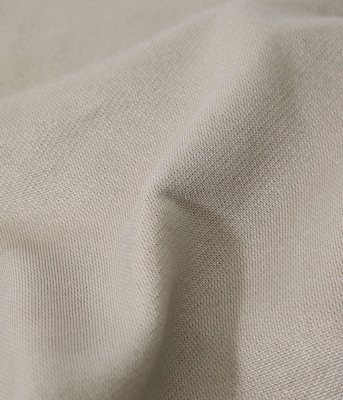 Zipped Sweat Pant - C/Pe Bright Jersey
