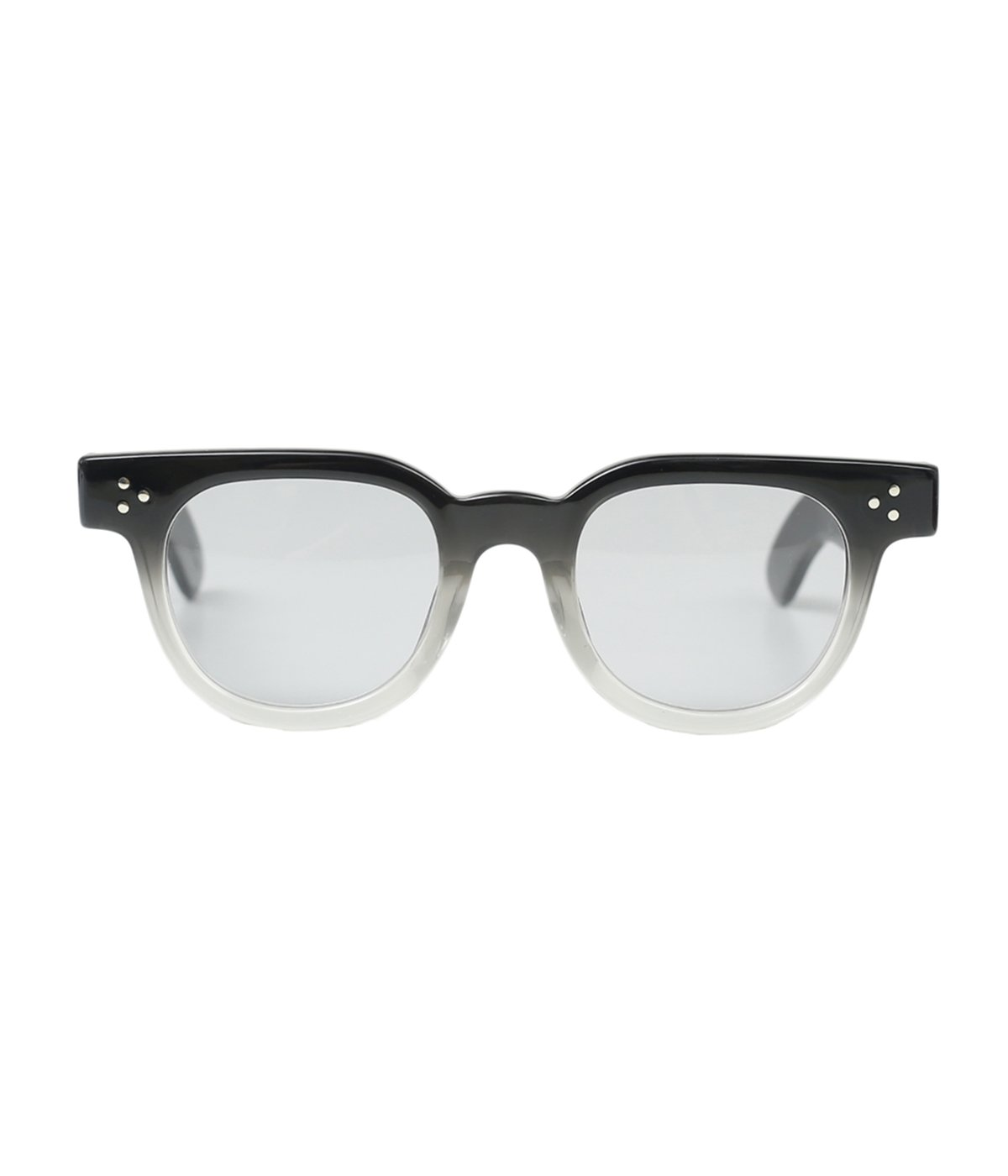 FDR 46-22 - Black Clear Fade / GR-56 -