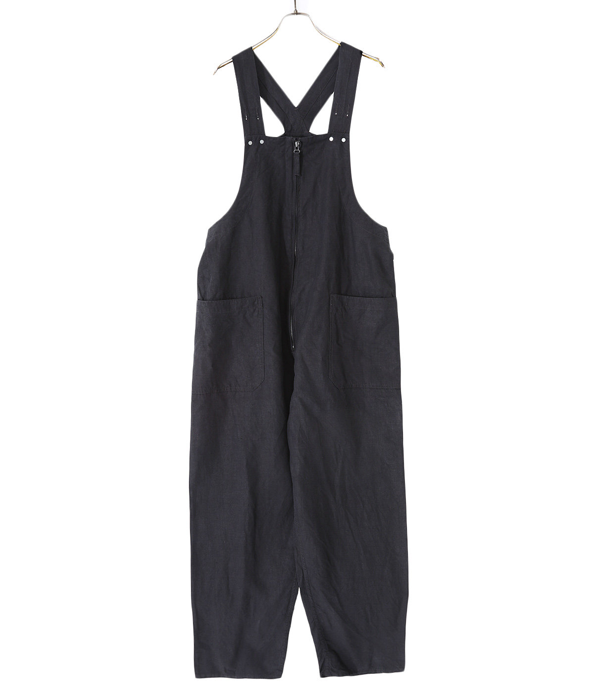 【予約】Deck Trousers