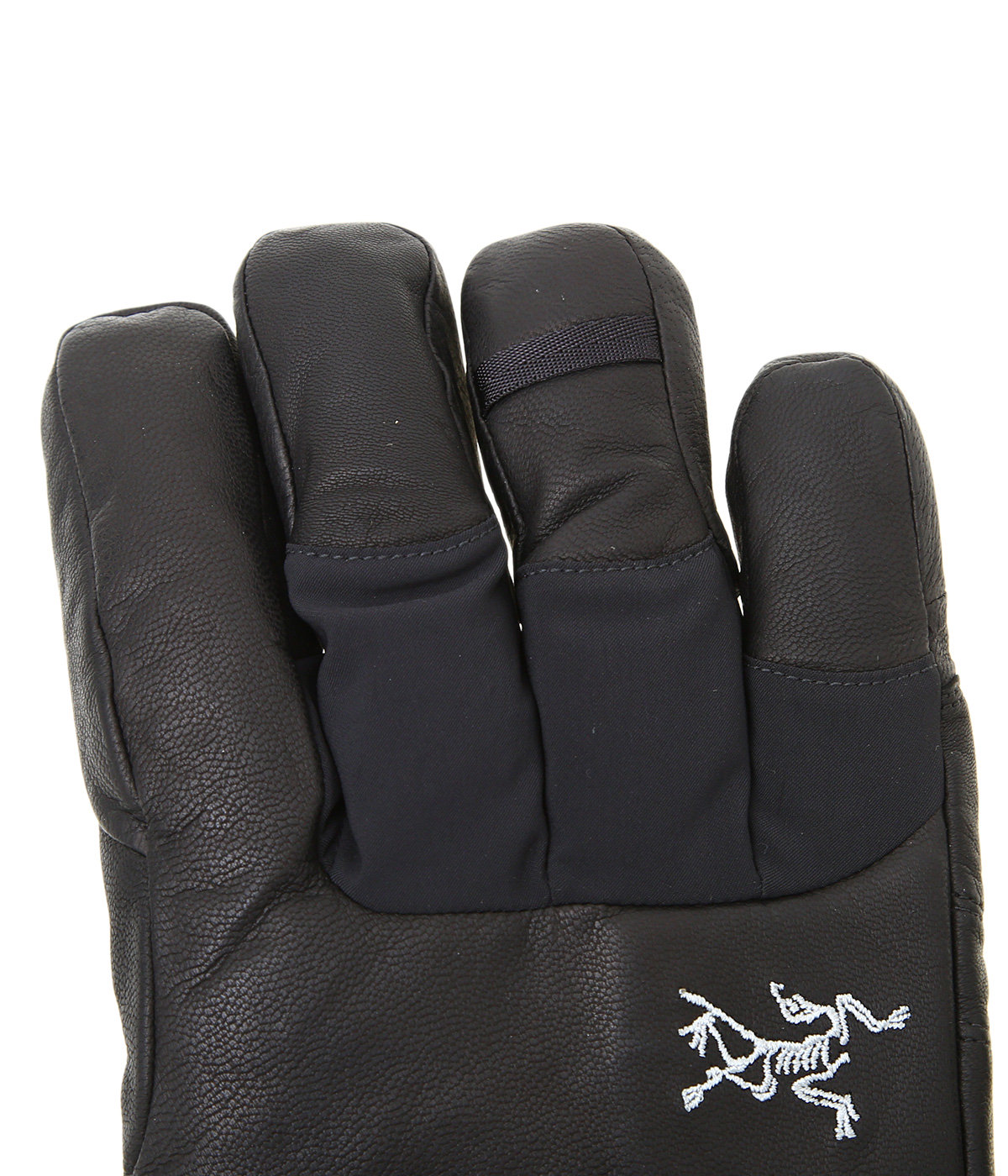Sabre Glove