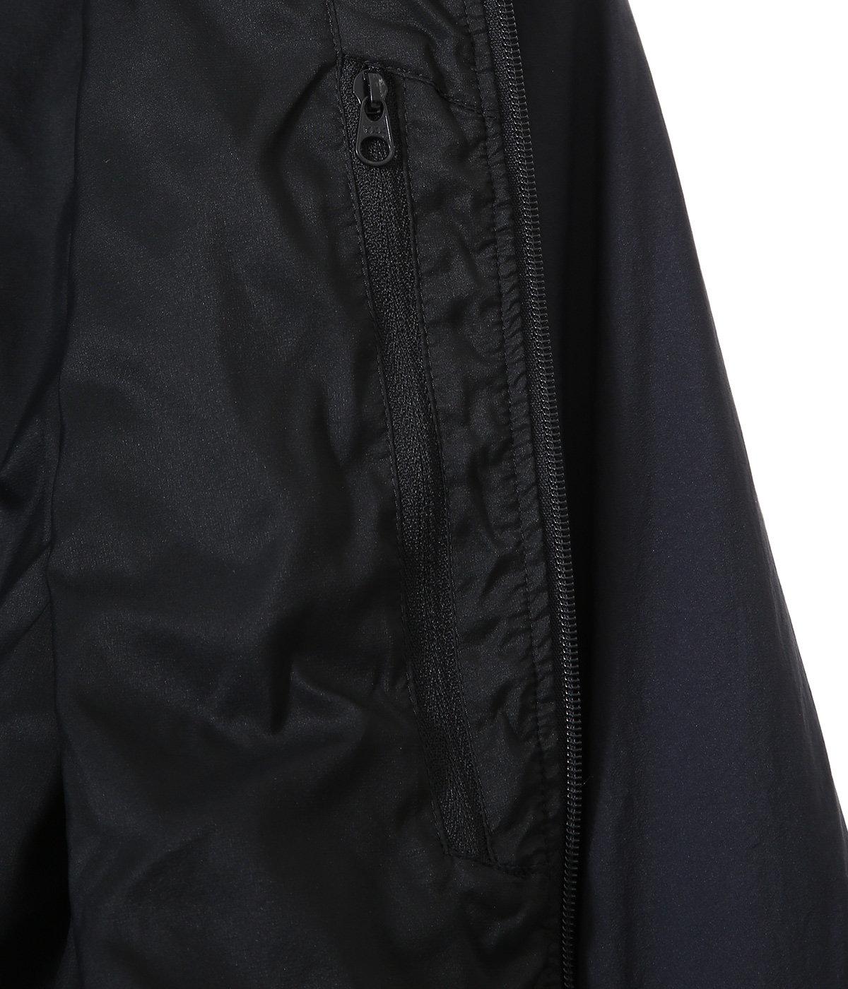 Seton Jacket Men's
