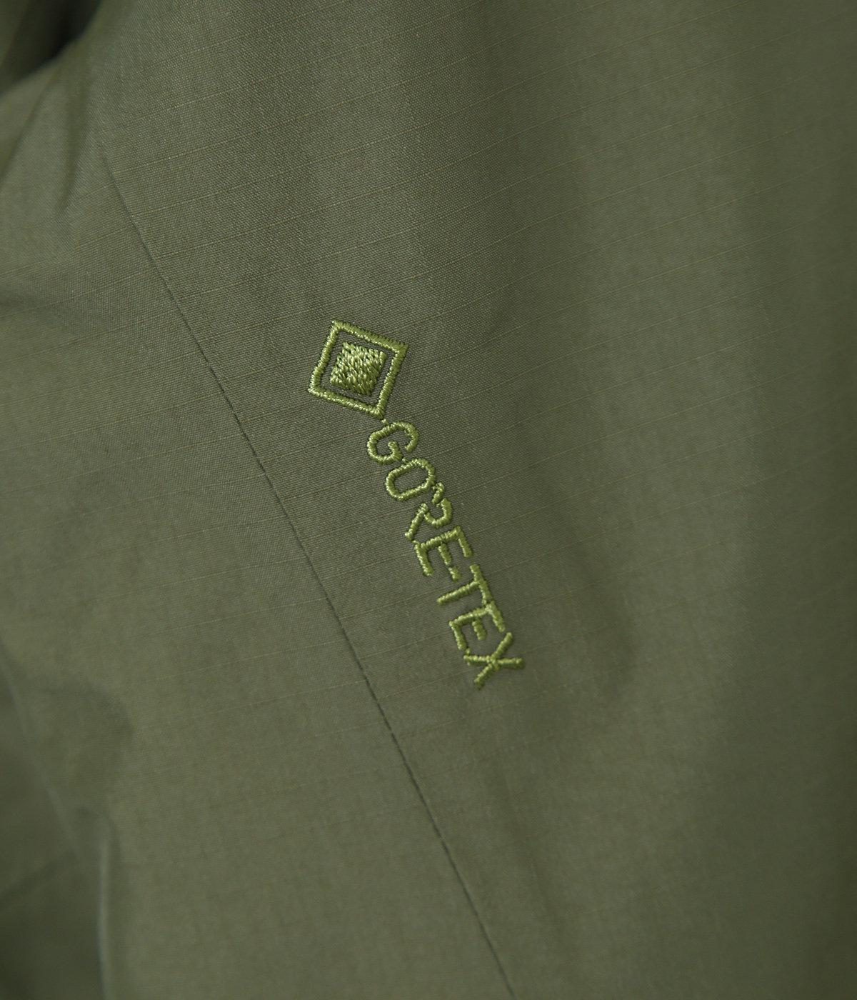 Zeta SL Jacket Men's