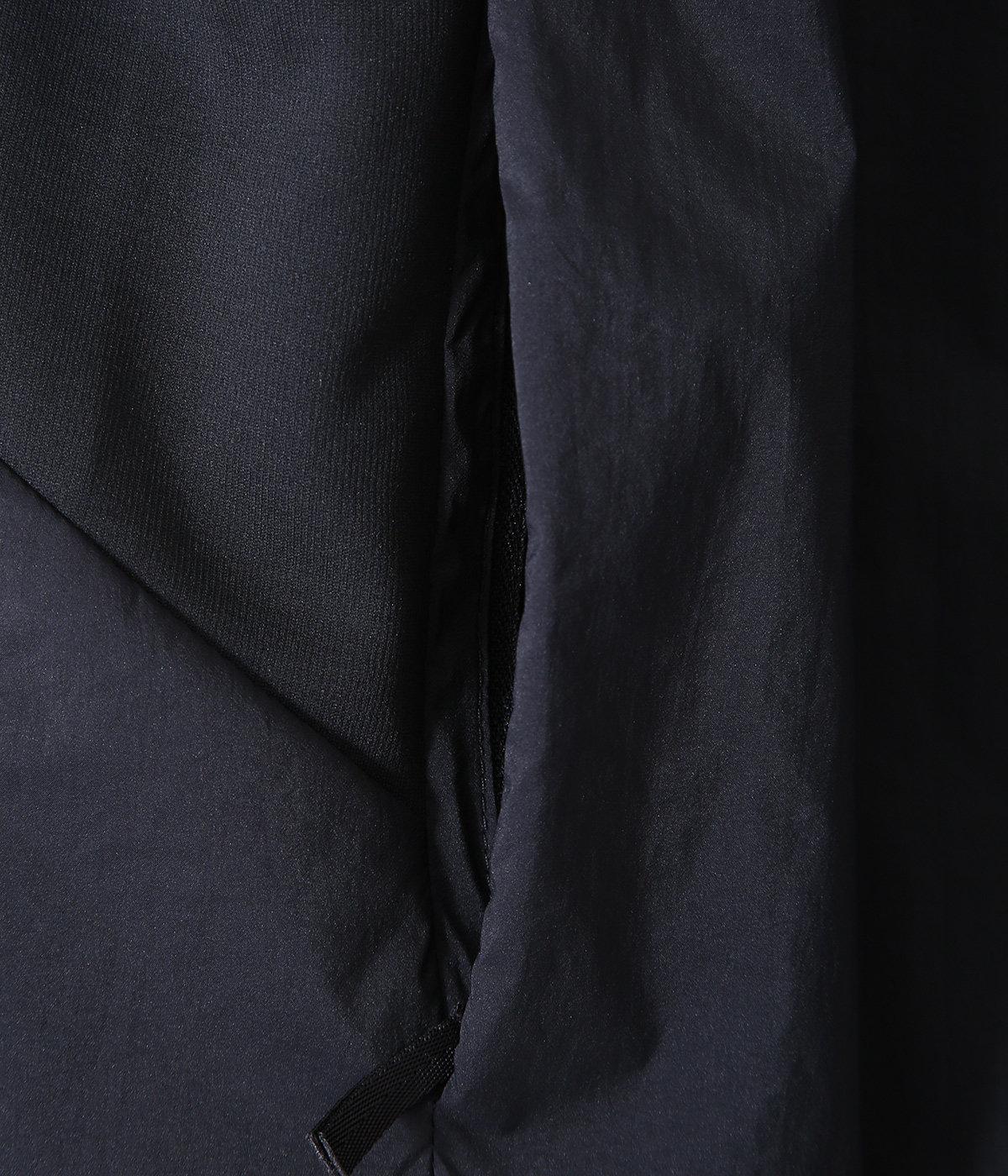 【レディース】Semira Jacket Women's