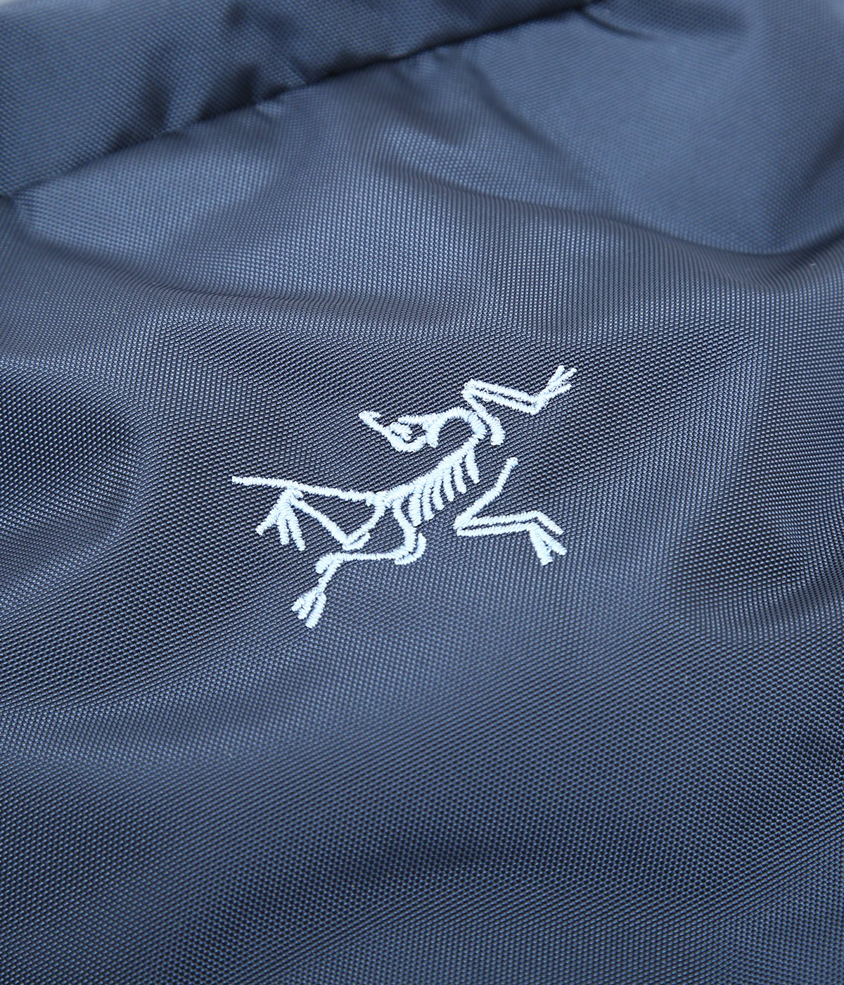 Mantis 26 Backpack