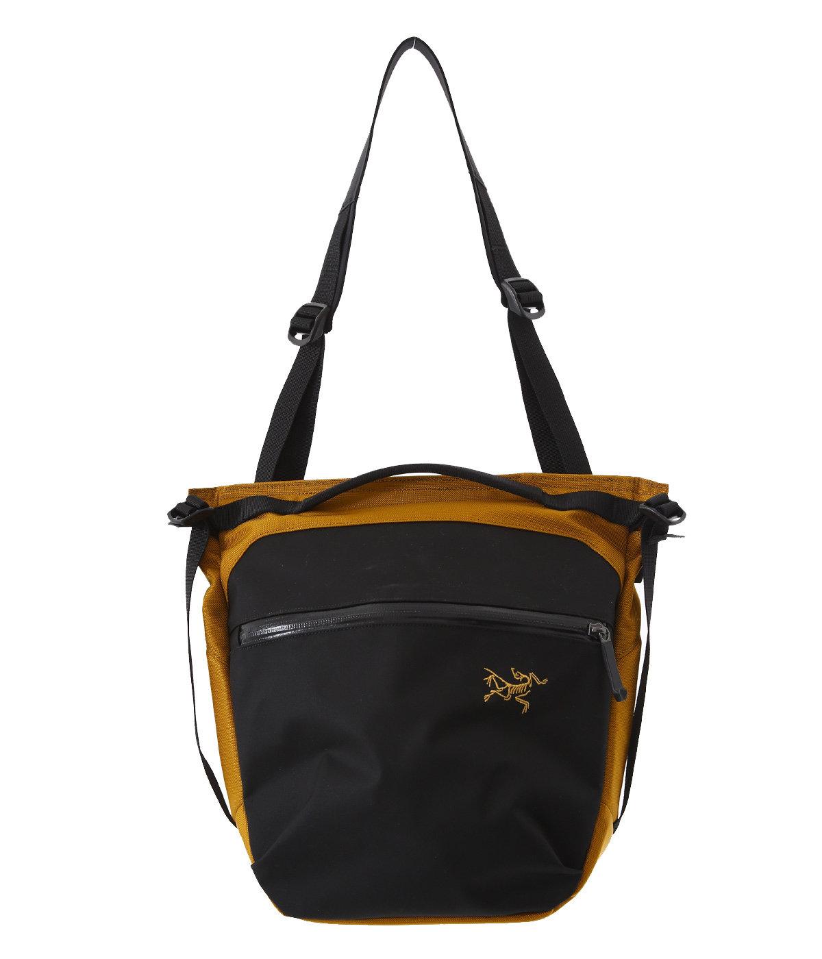 Arro 8 Shoulder Bag