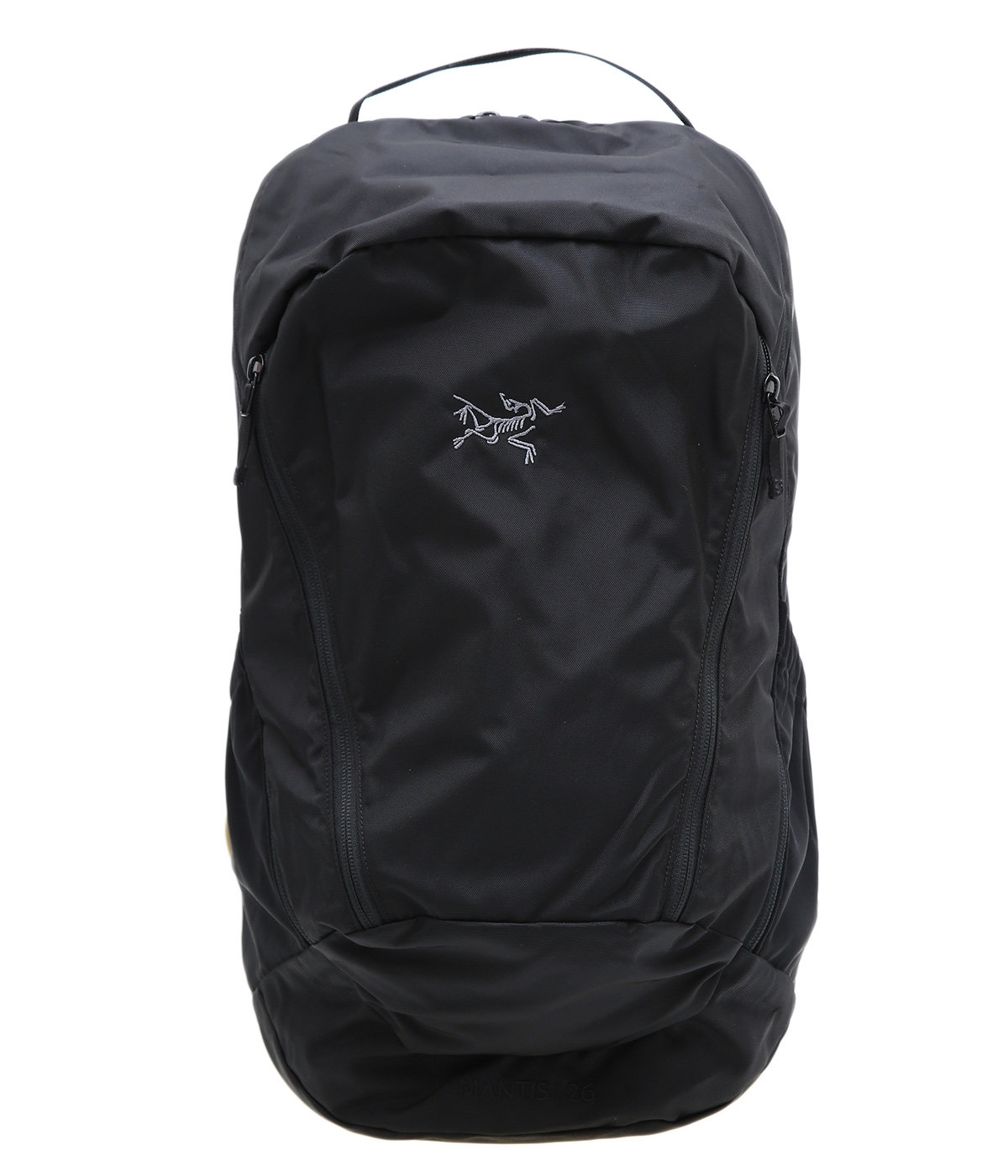 Mantis 26 Backpack
