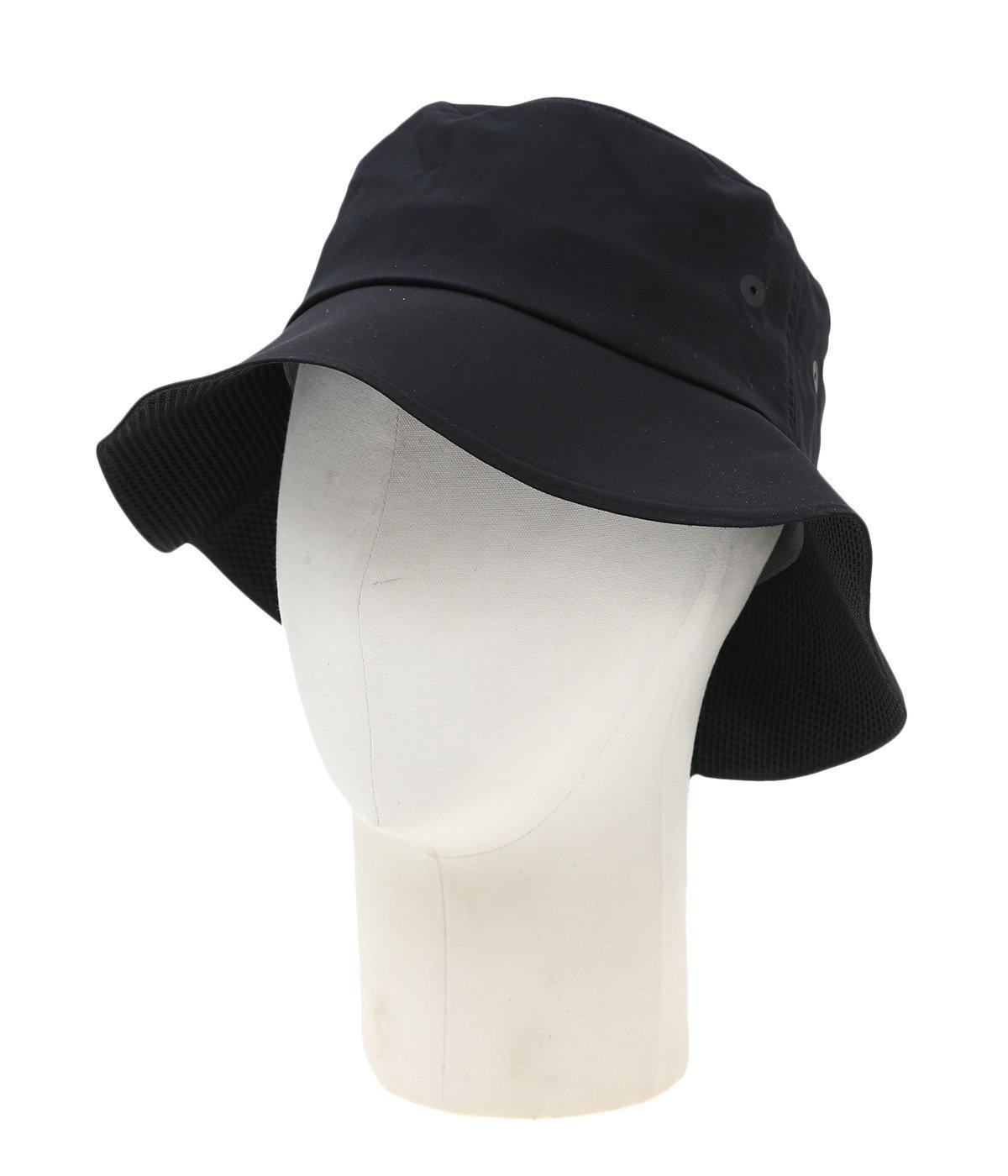 Sinsolo Hat