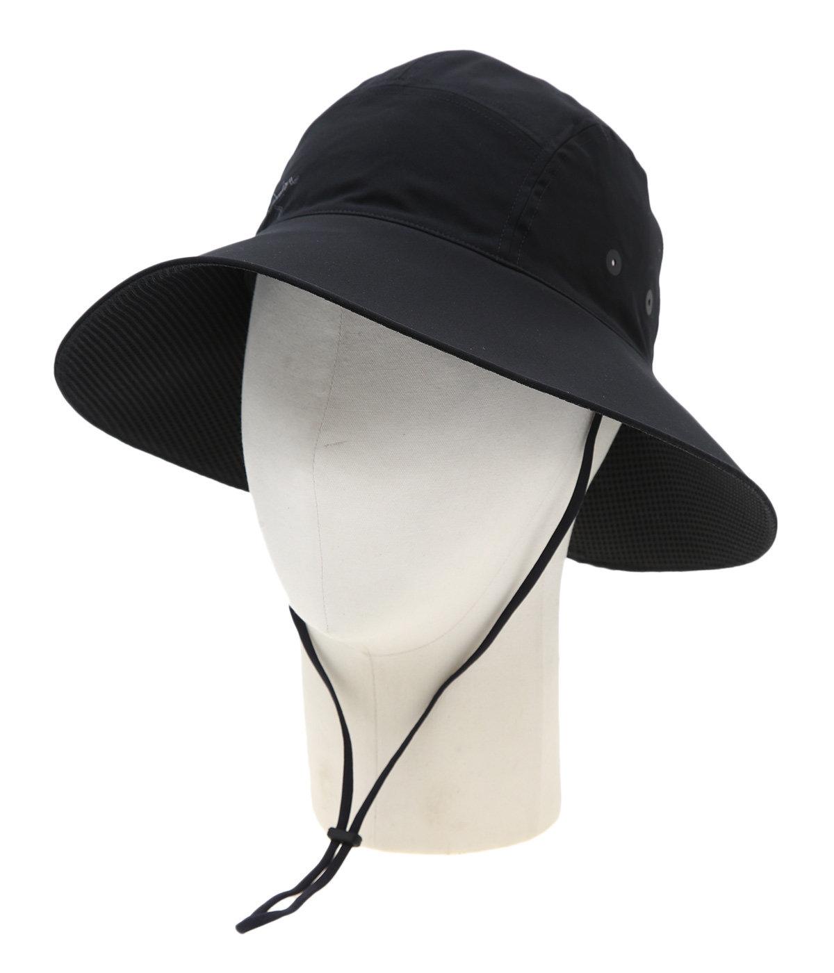 Sinsola Hat