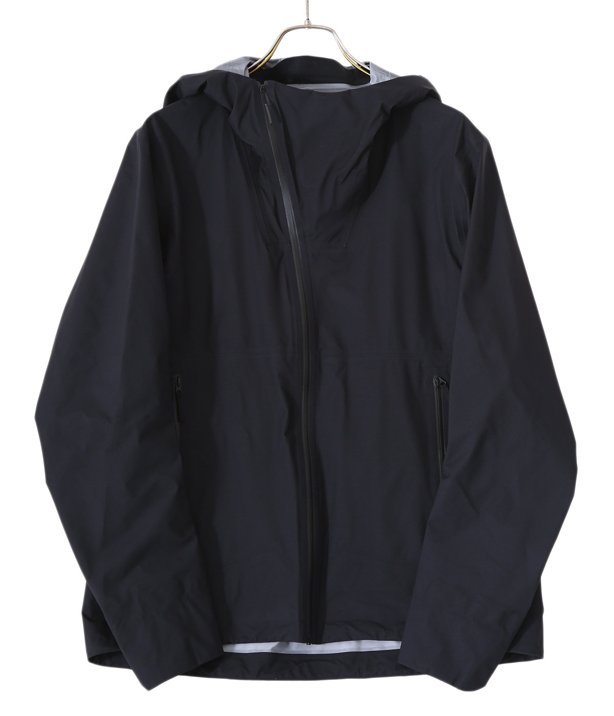 【予約】Deploy LT Jacket Men's