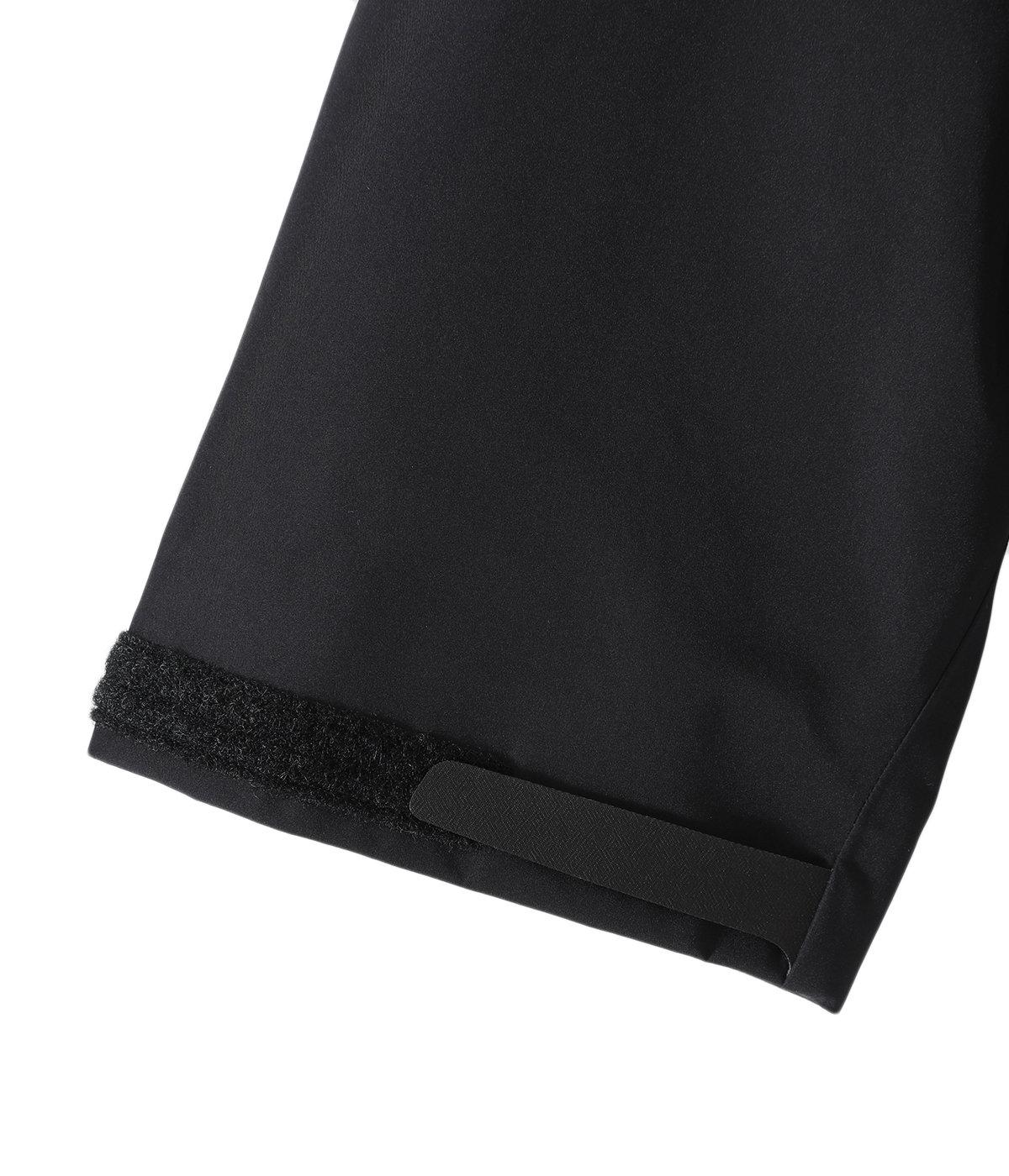 Beta LT Jacket Men's