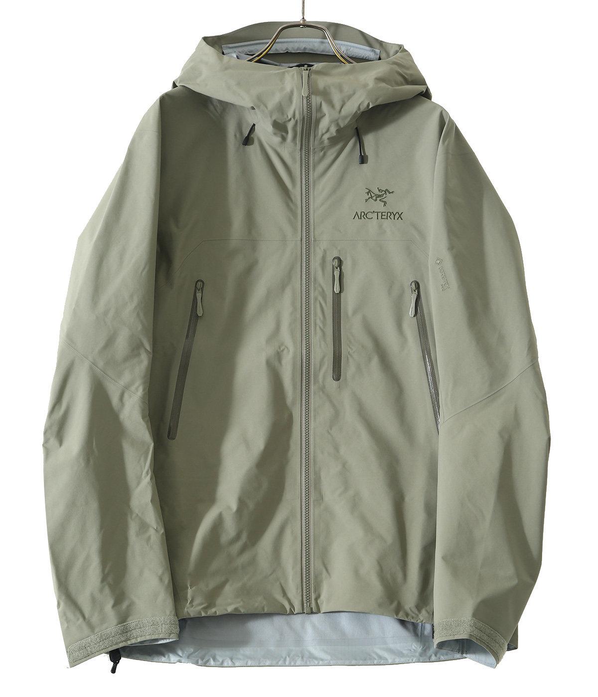 Beta SV Jacket Men's