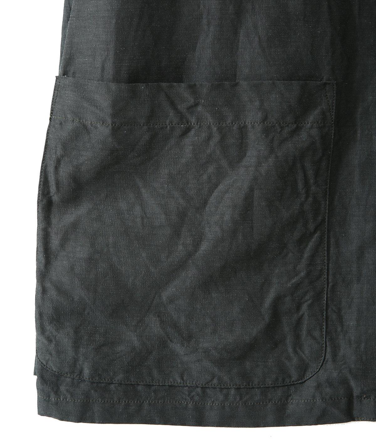 COVER ALL - cu/li/co cloth -