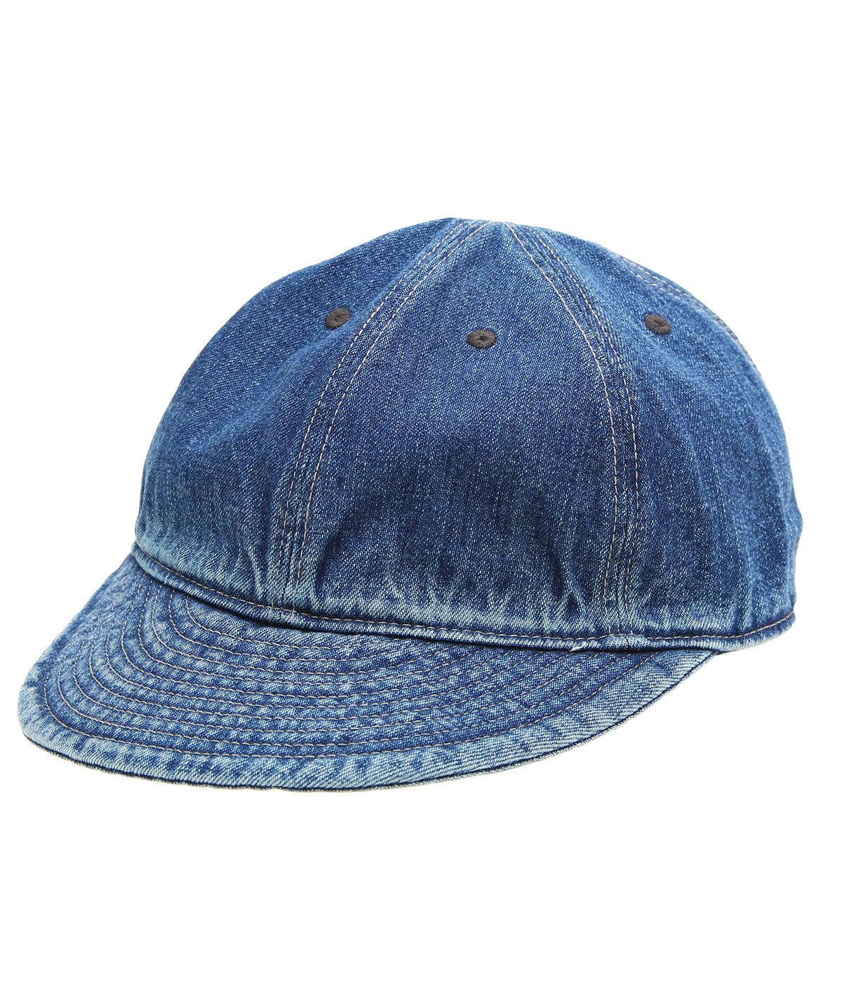 DNM SERVICE-HAT