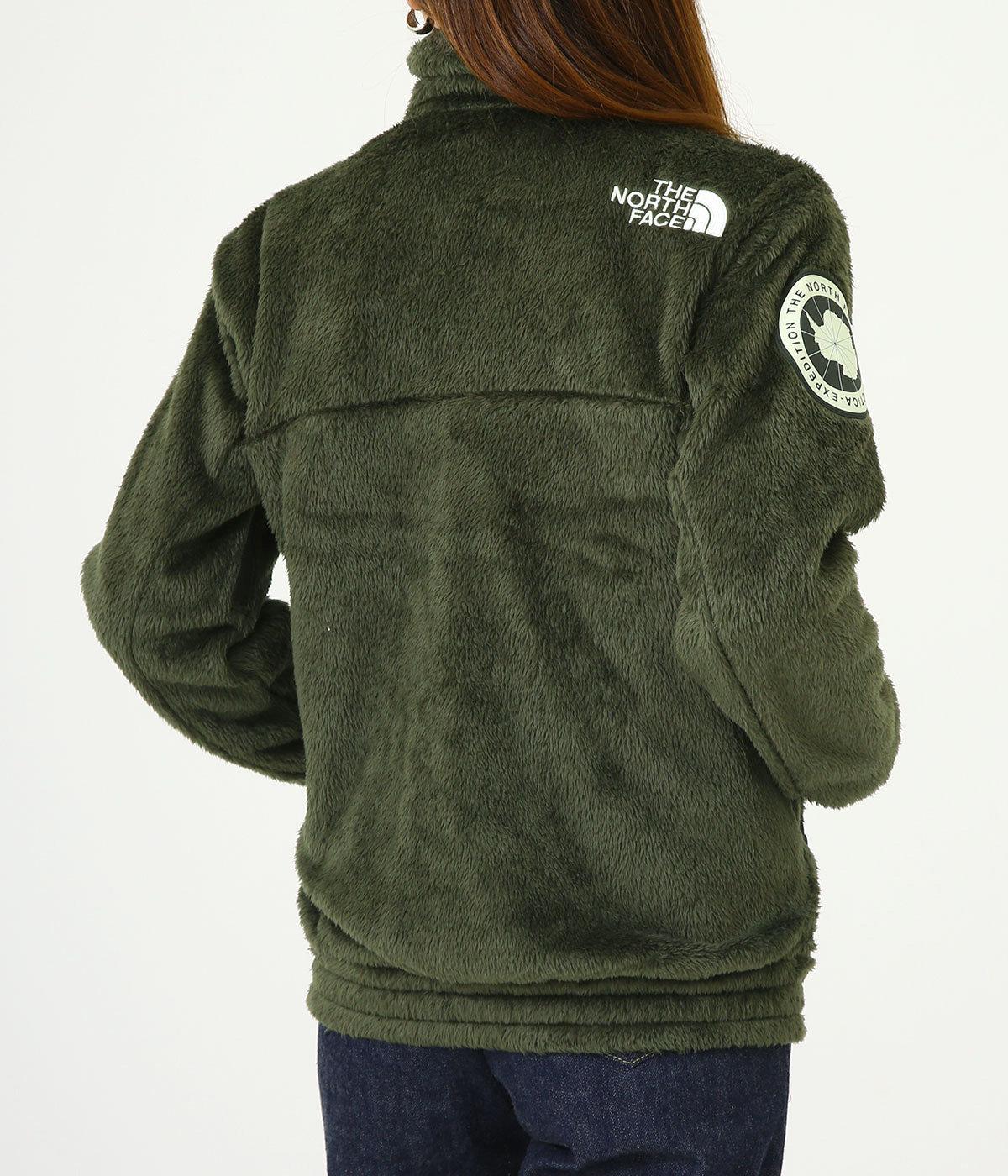 【予約】Antarctica Versa Loft Jacket