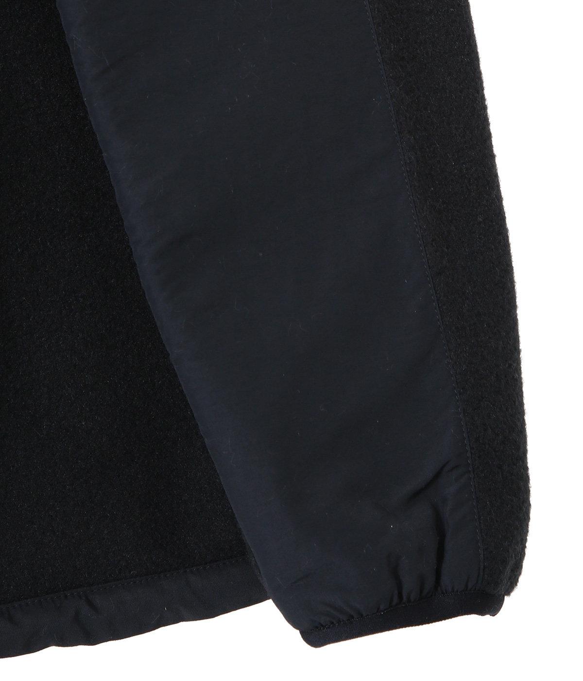 STEEP TECH Zip Fleece