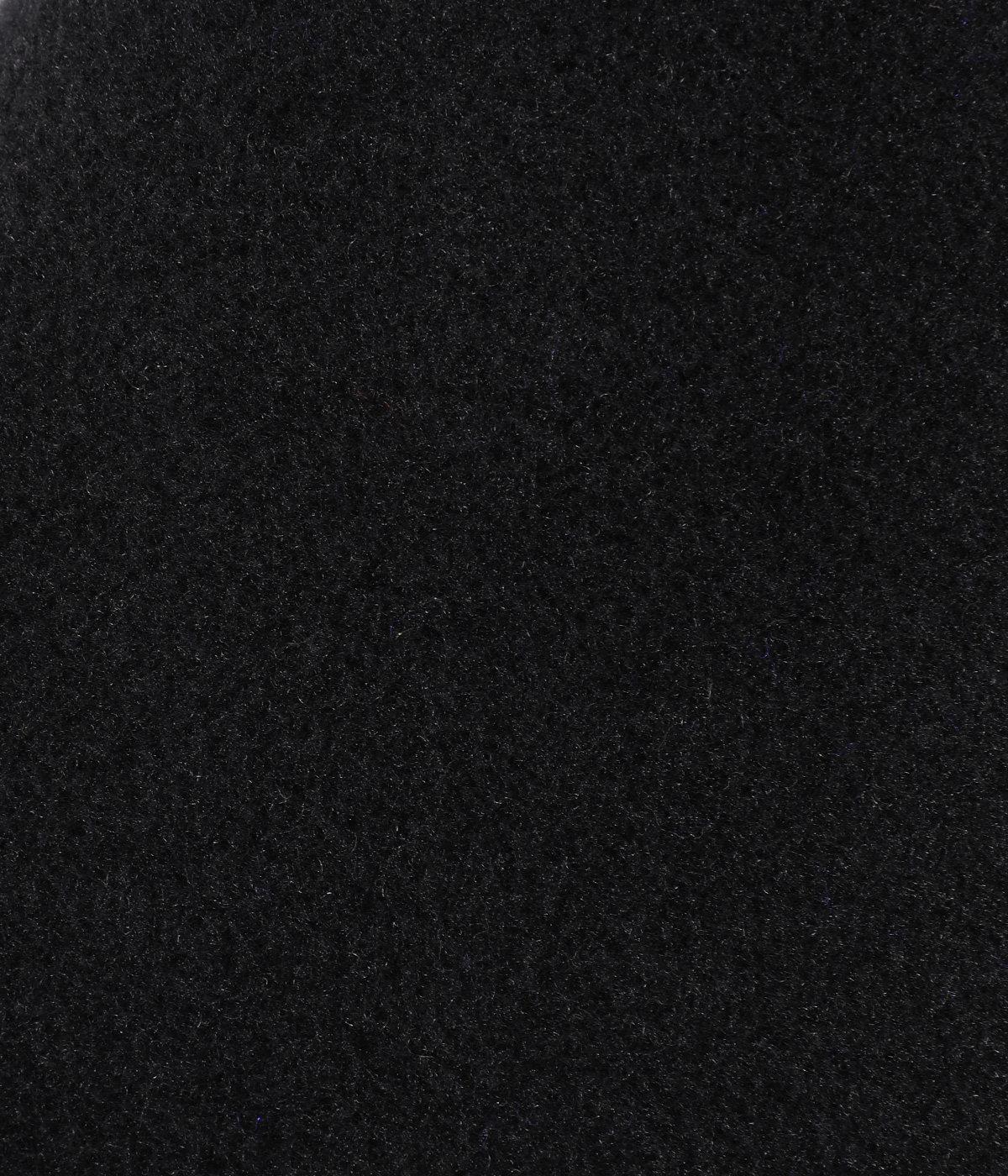 Denali Jacket