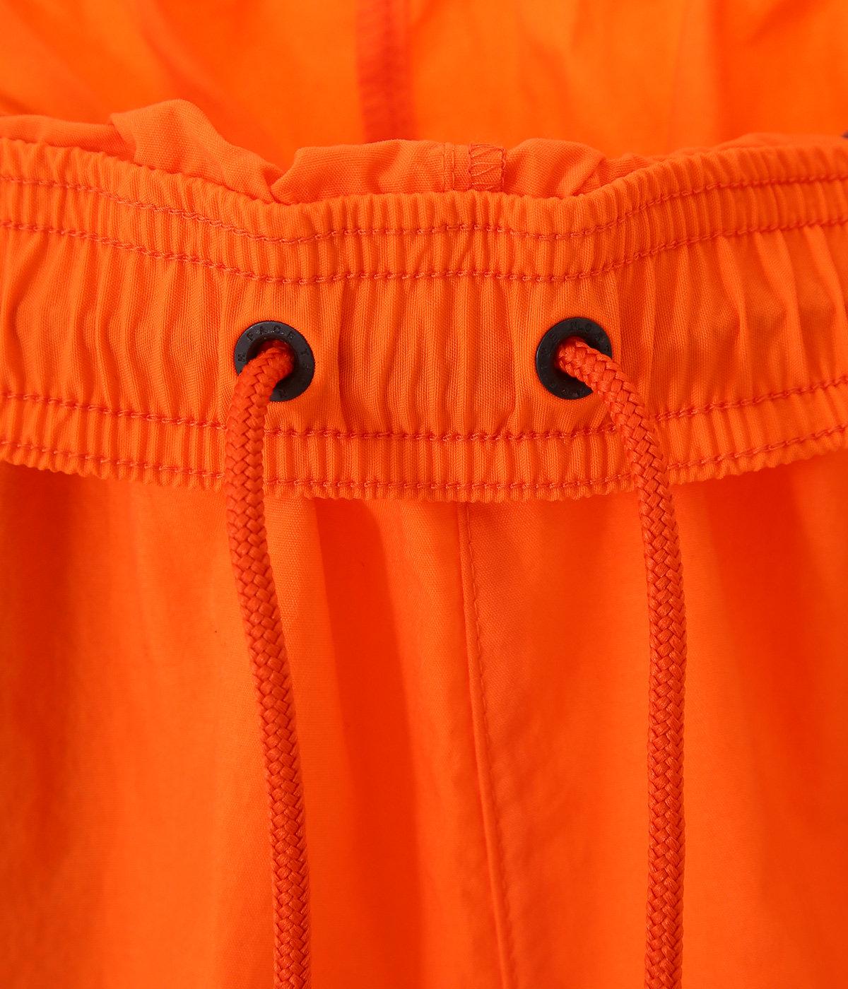 Versatile pants