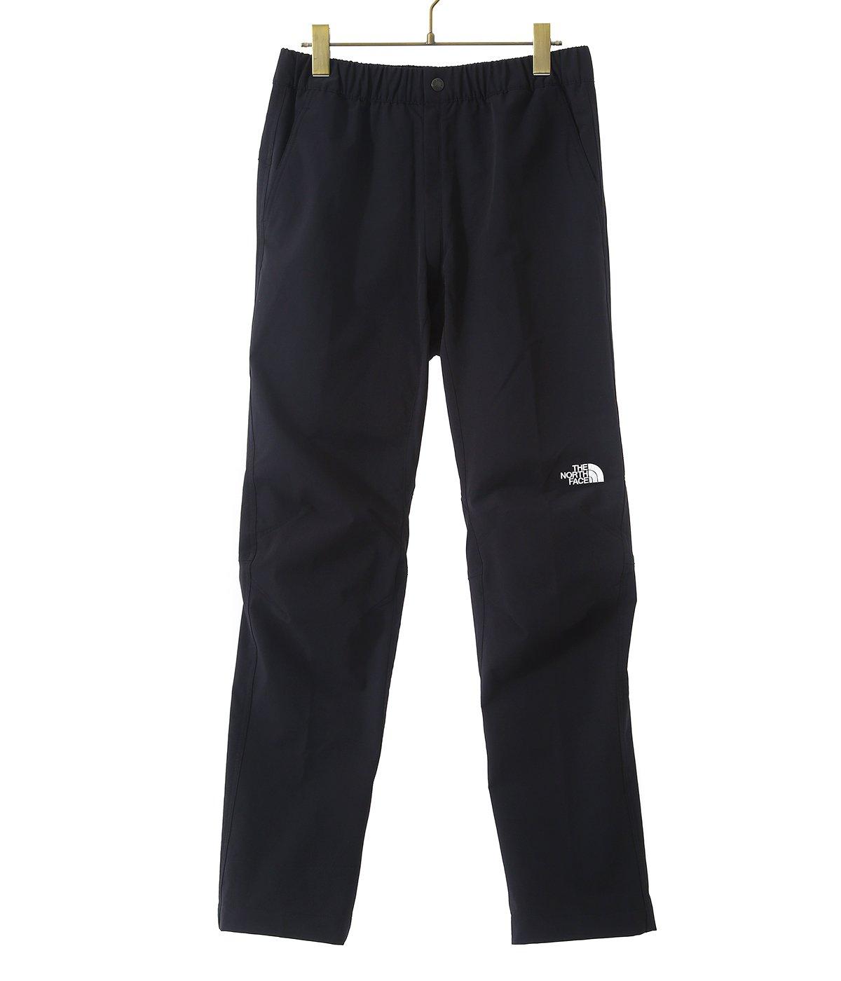 Doro Light pants