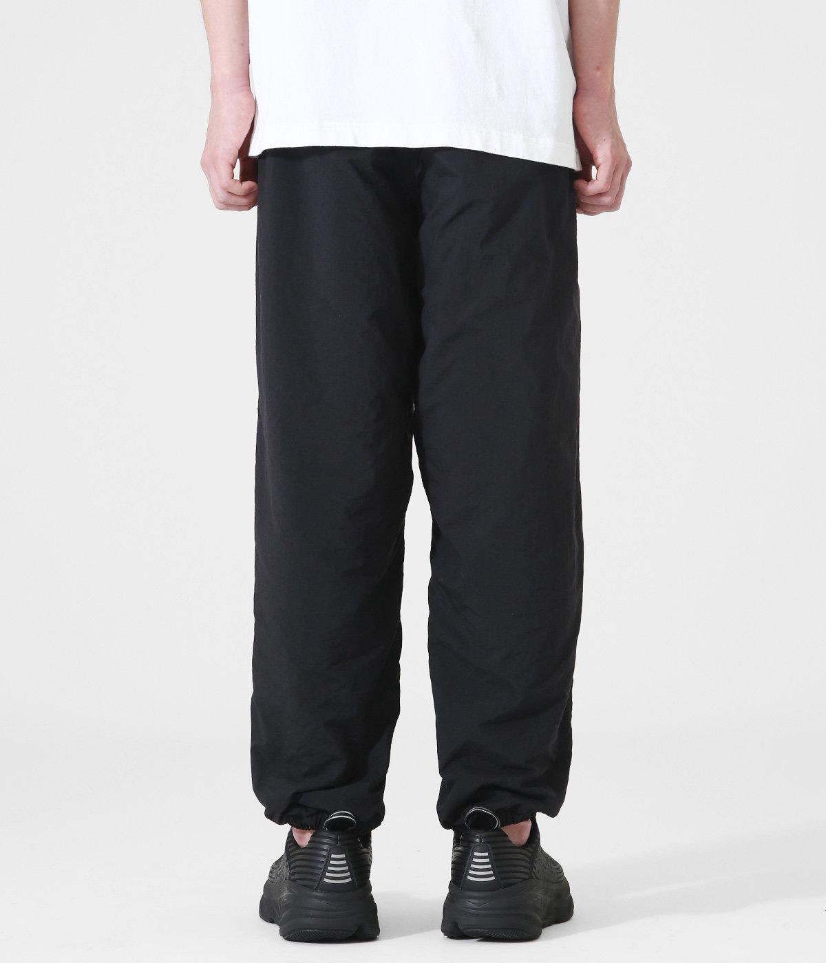 Versatile Nomad Pant