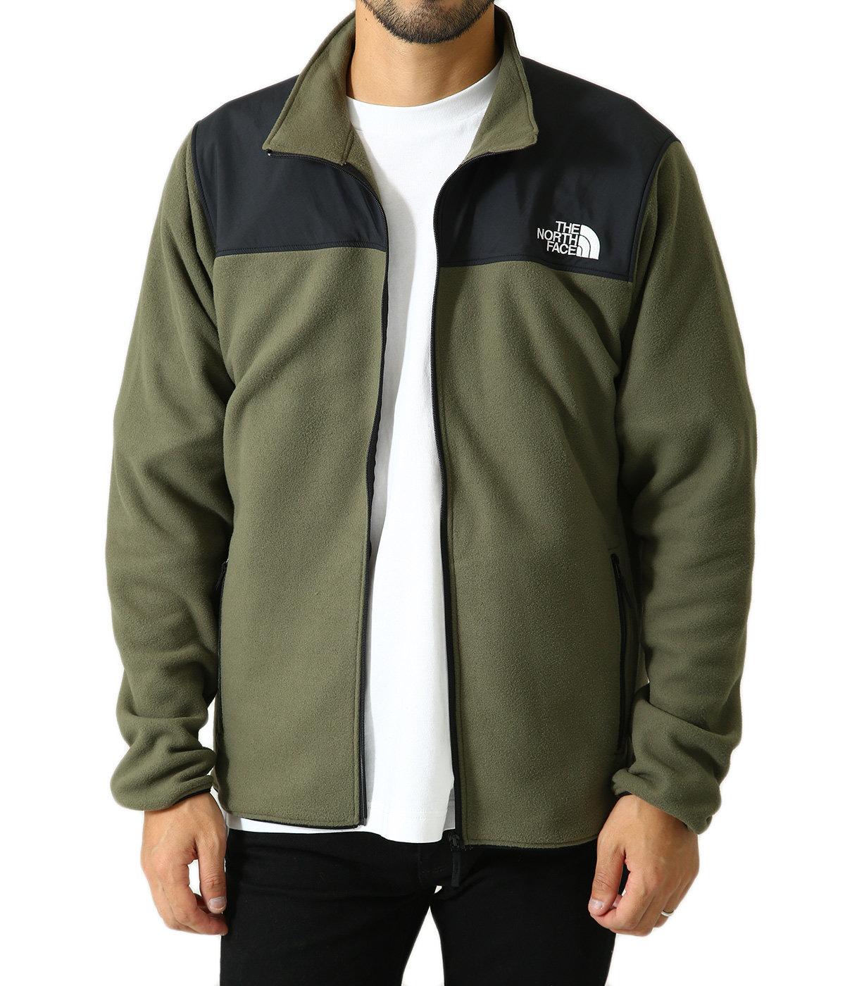 Mountain Versa Micro Jacket