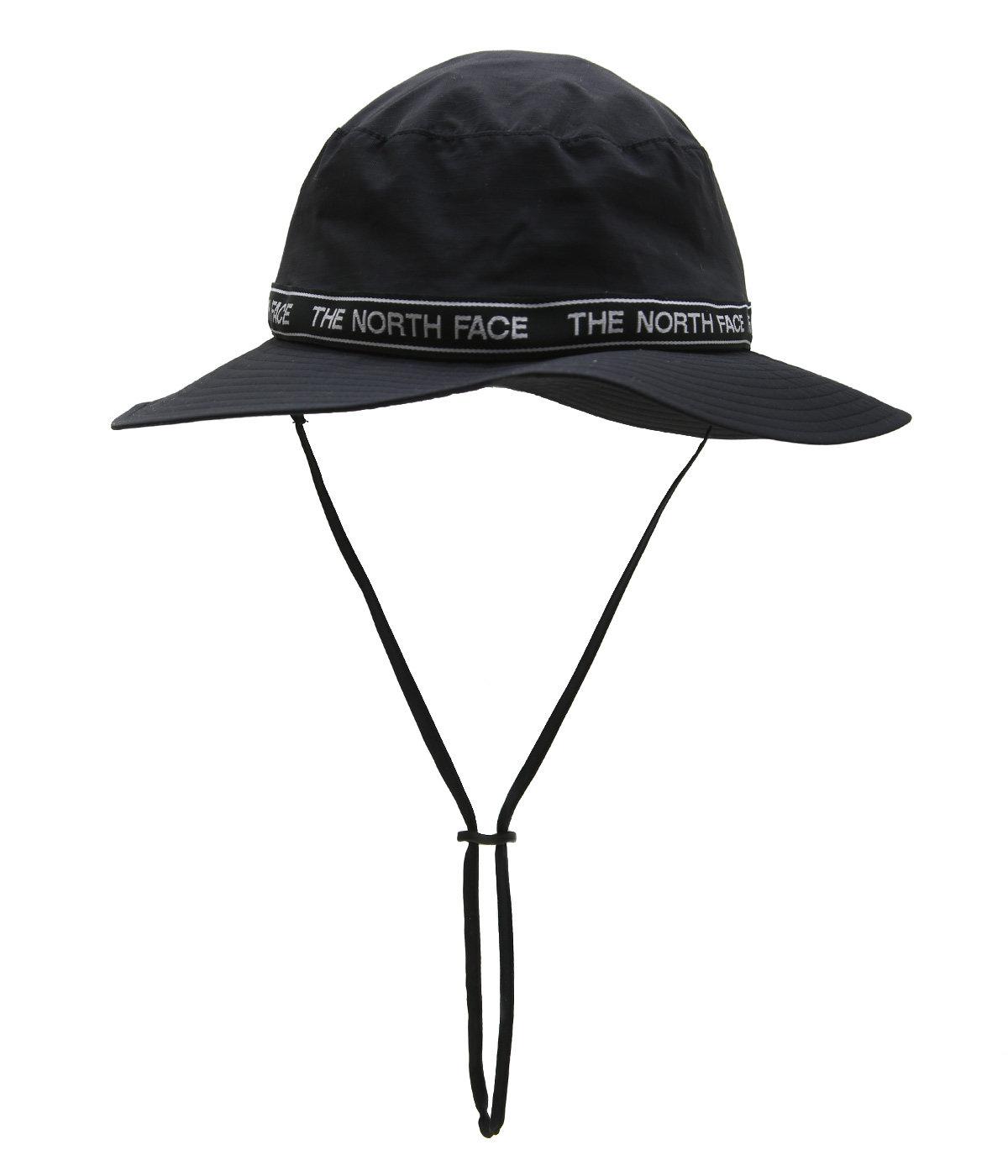 Letterd Hat