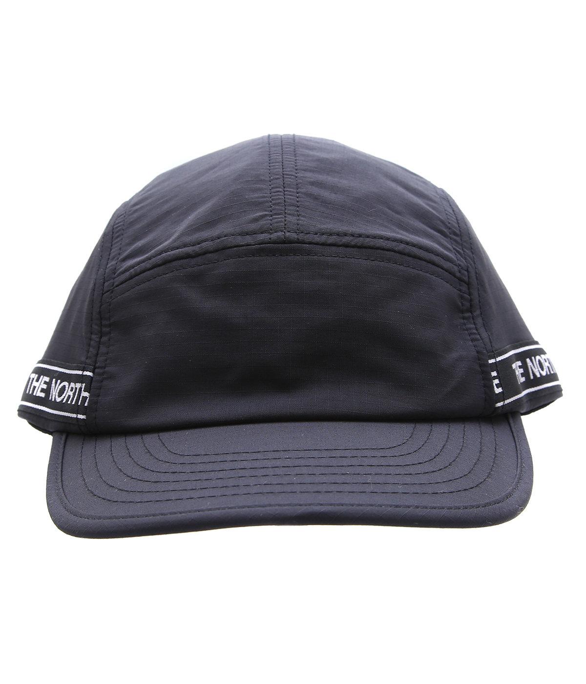 Letterd Cap